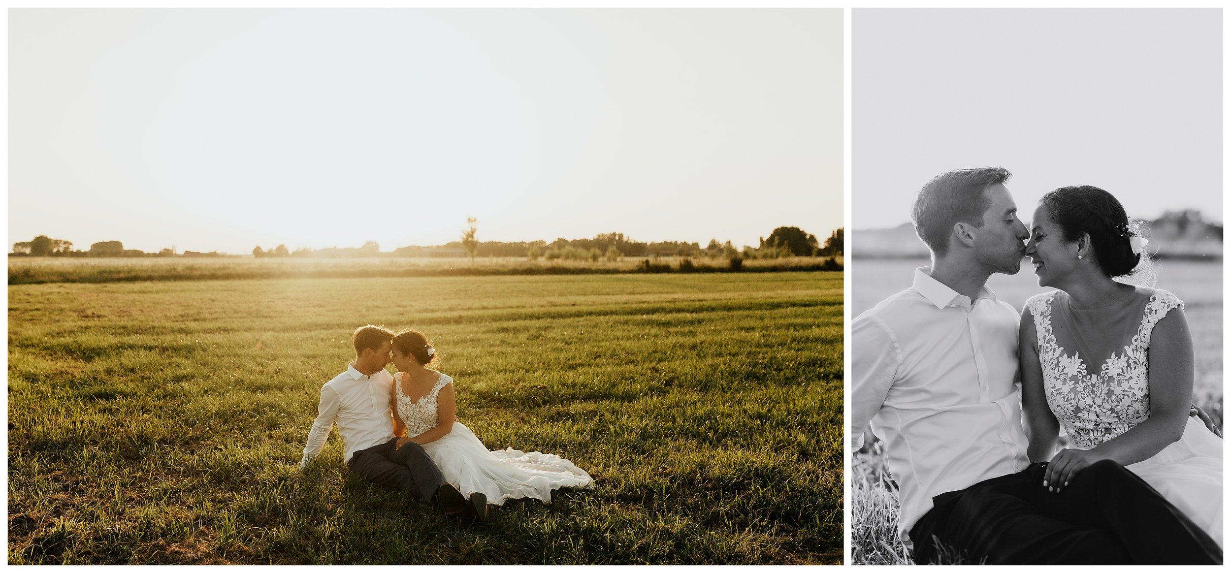 huwelijksfotograaf-huwelijksfotografie-knokke-heist-lisa-helsen-photography-trouwfotograaf-trouwfoto-sabine-pieter_0031.jpg