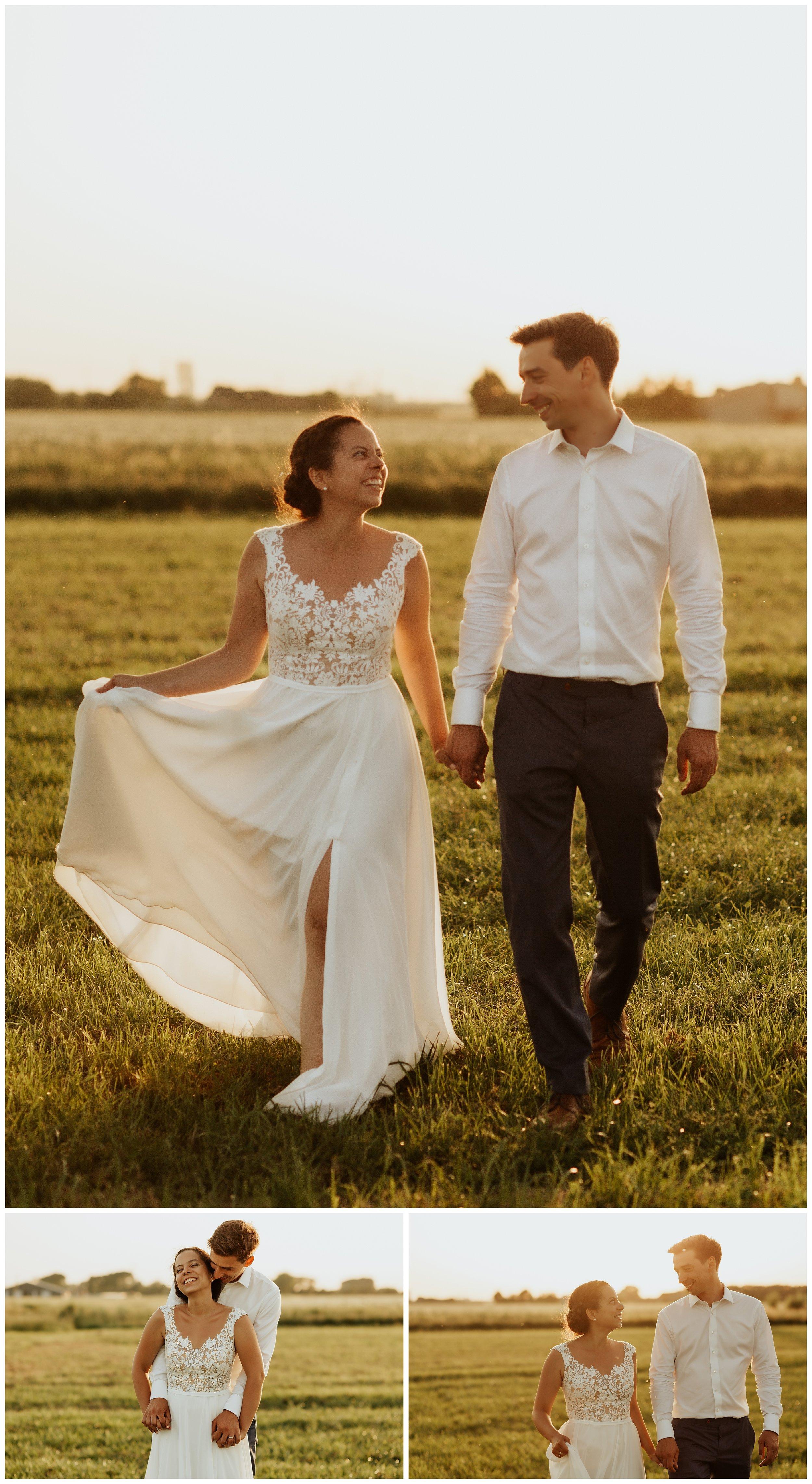 huwelijksfotograaf-huwelijksfotografie-knokke-heist-lisa-helsen-photography-trouwfotograaf-trouwfoto-sabine-pieter_0033.jpg