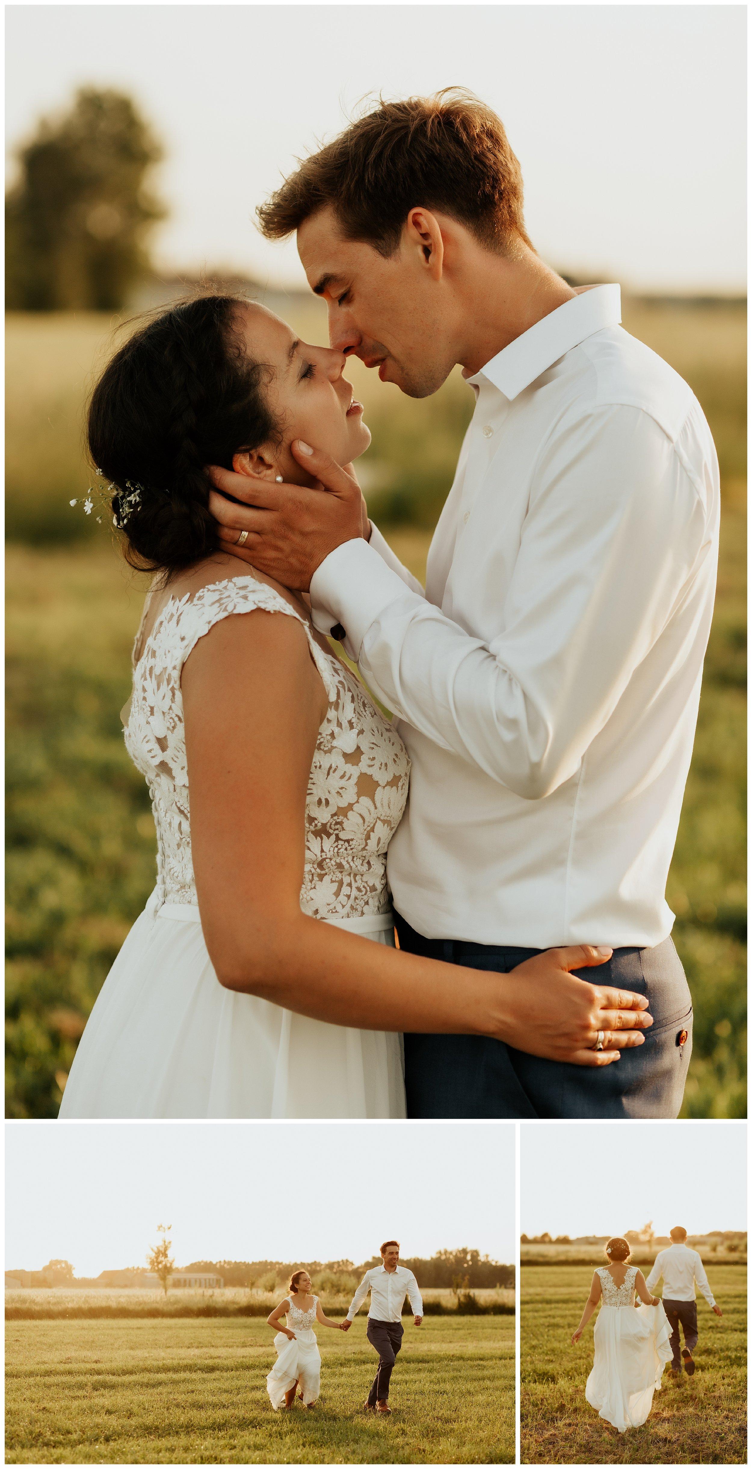 huwelijksfotograaf-huwelijksfotografie-knokke-heist-lisa-helsen-photography-trouwfotograaf-trouwfoto-sabine-pieter_0034.jpg