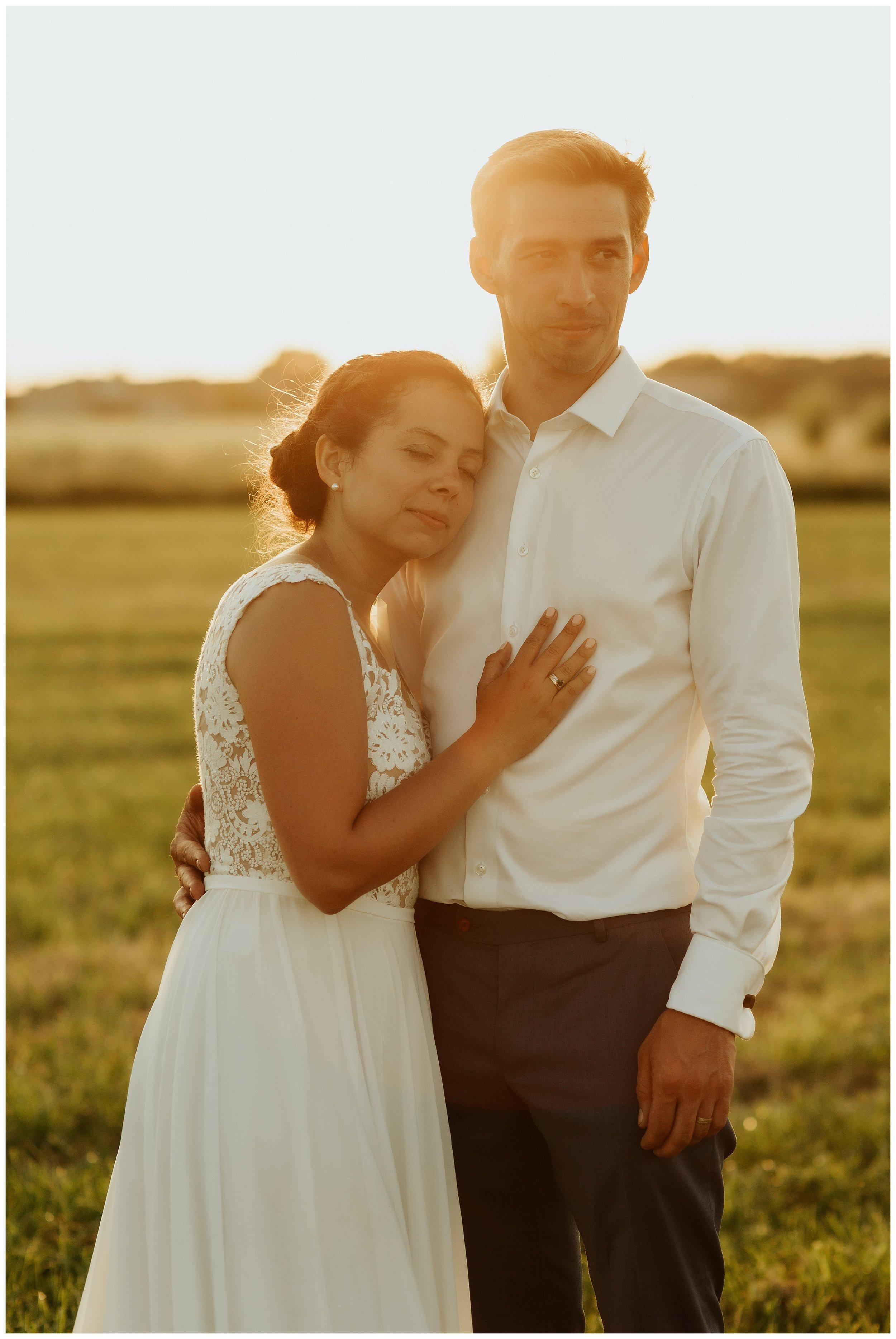 huwelijksfotograaf-huwelijksfotografie-knokke-heist-lisa-helsen-photography-trouwfotograaf-trouwfoto-sabine-pieter_0036.jpg