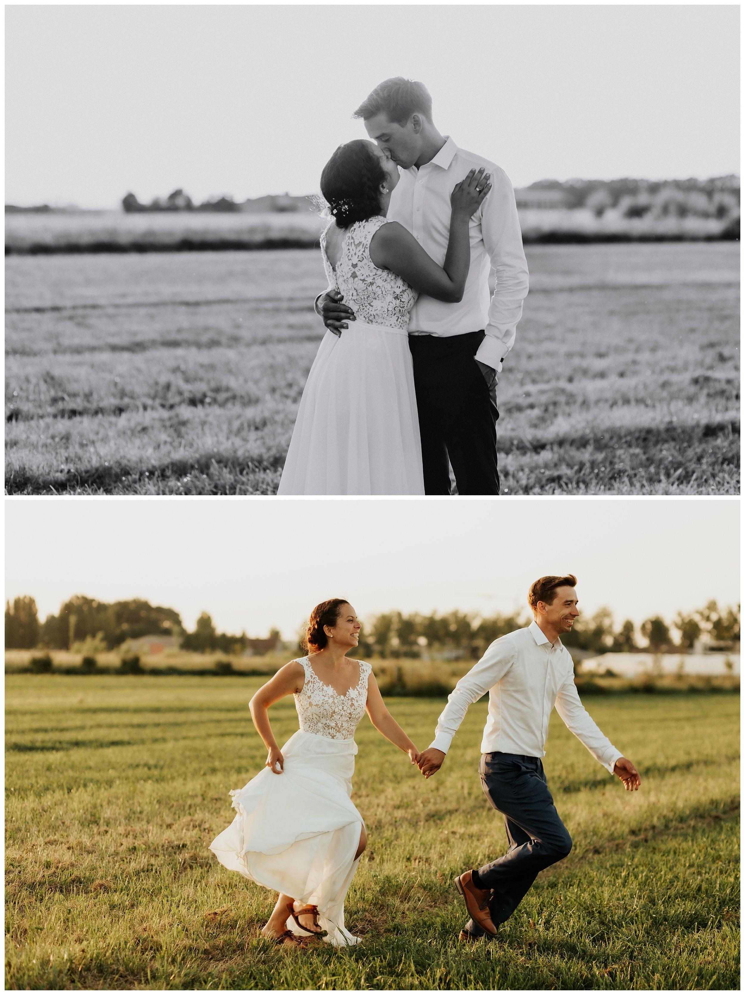 huwelijksfotograaf-huwelijksfotografie-knokke-heist-lisa-helsen-photography-trouwfotograaf-trouwfoto-sabine-pieter_0035.jpg