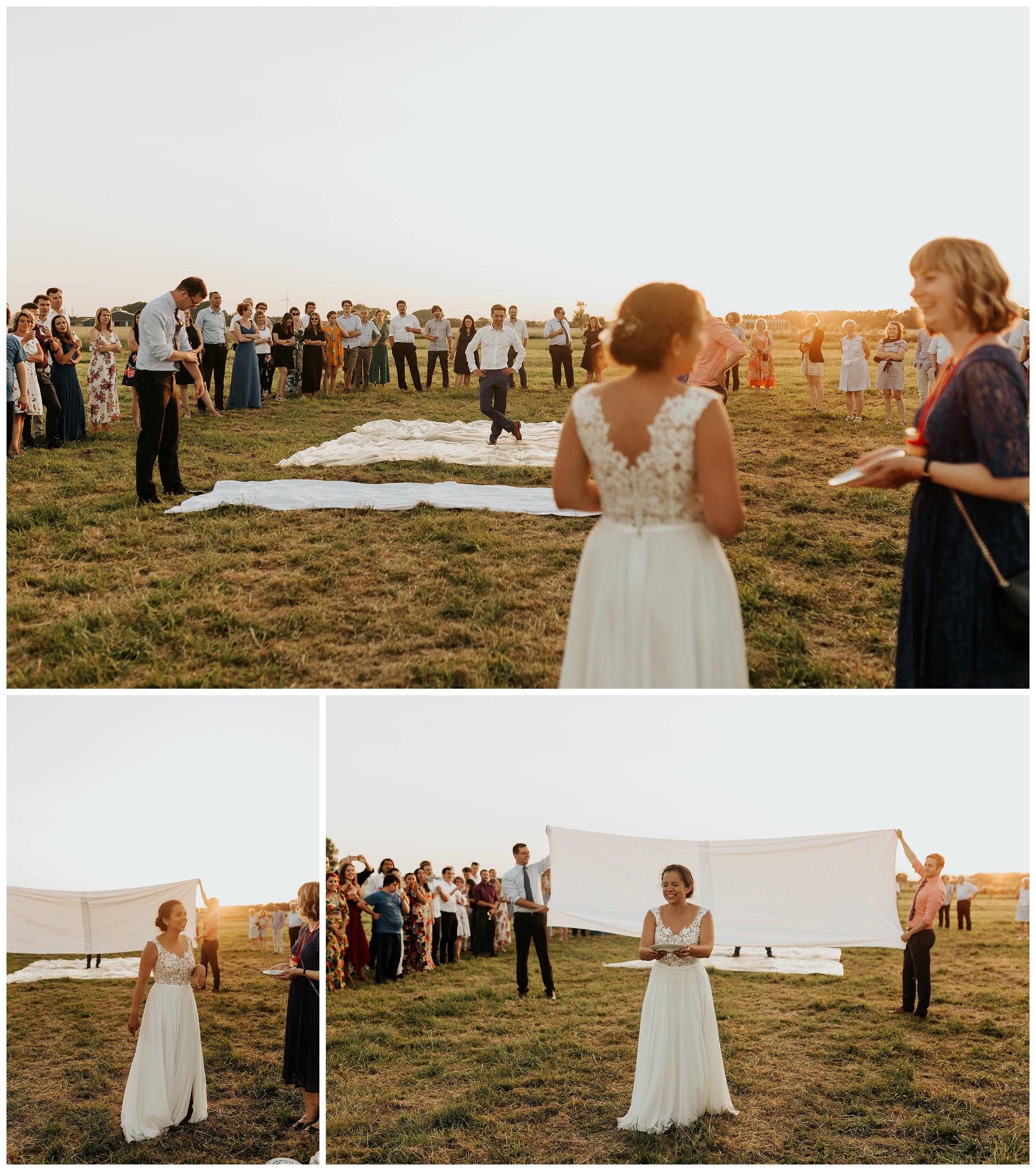 huwelijksfotograaf-huwelijksfotografie-knokke-heist-lisa-helsen-photography-trouwfotograaf-trouwfoto-sabine-pieter_0037.jpg