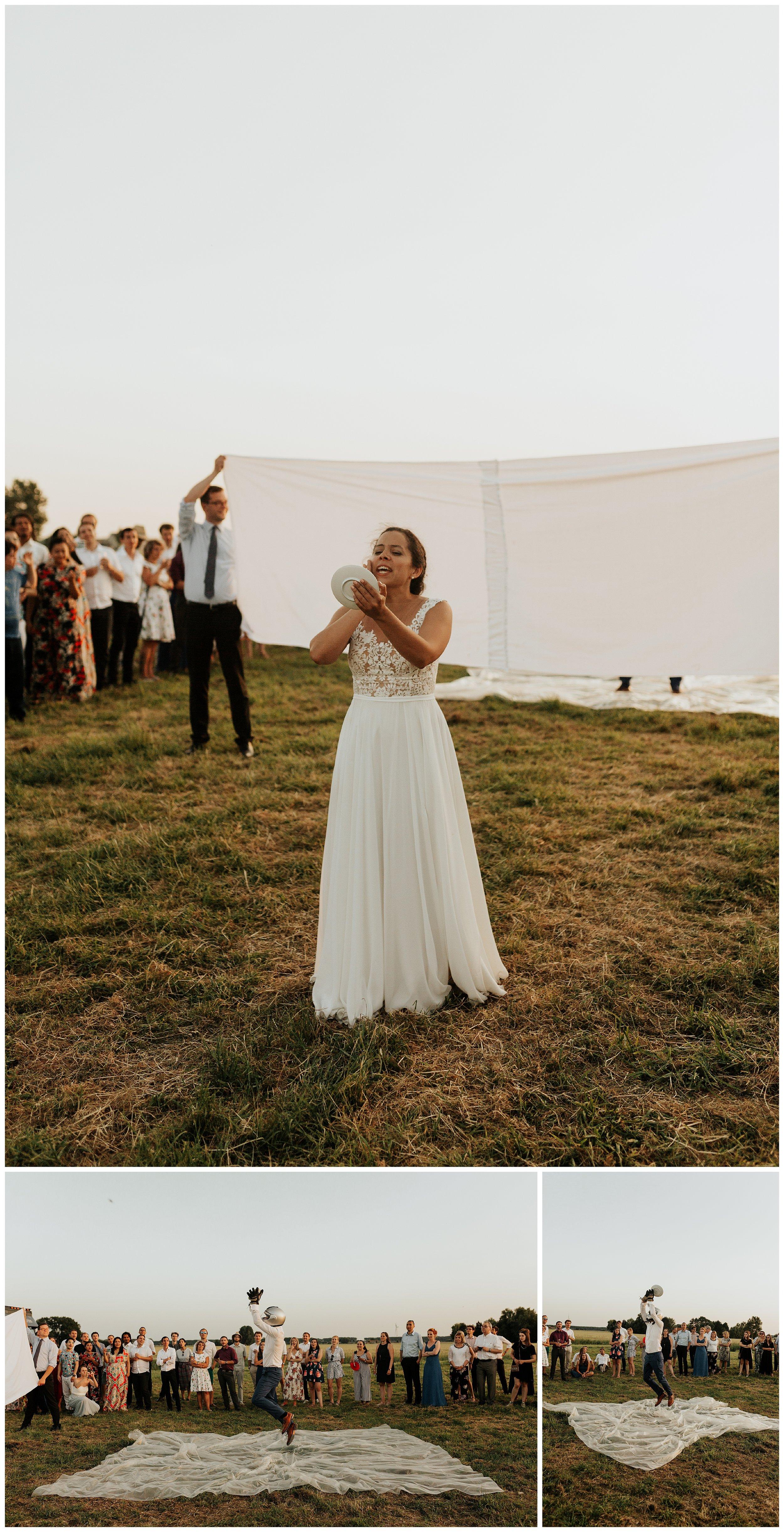 huwelijksfotograaf-huwelijksfotografie-knokke-heist-lisa-helsen-photography-trouwfotograaf-trouwfoto-sabine-pieter_0038.jpg
