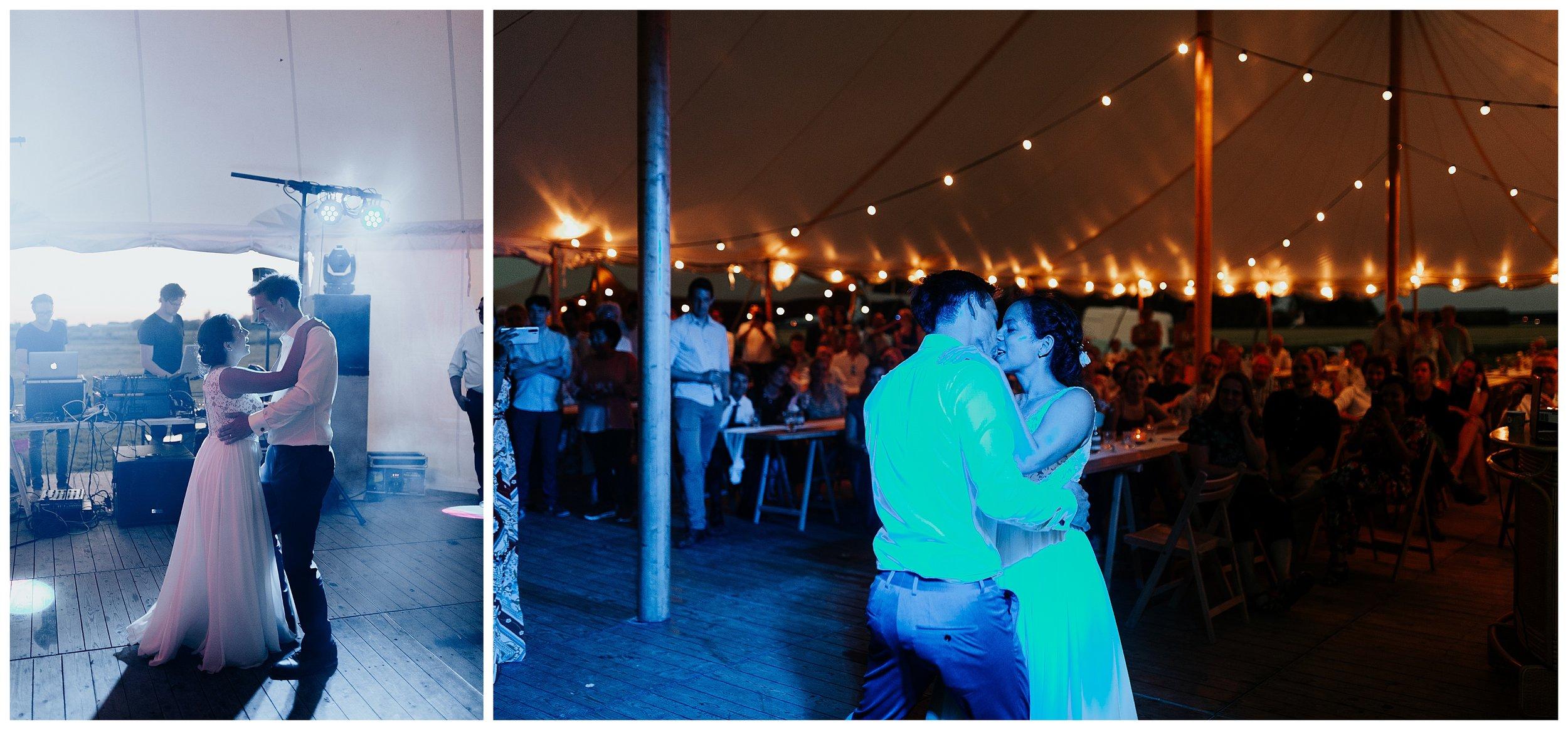 huwelijksfotograaf-huwelijksfotografie-knokke-heist-lisa-helsen-photography-trouwfotograaf-trouwfoto-sabine-pieter_0040.jpg