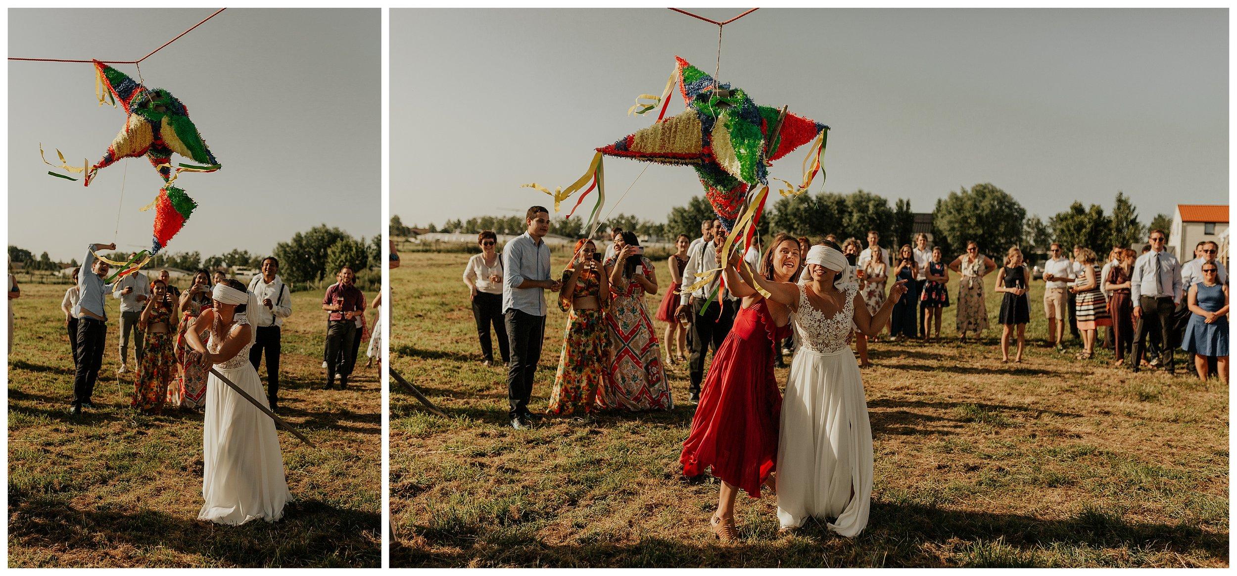 huwelijksfotograaf-huwelijksfotografie-knokke-heist-lisa-helsen-photography-trouwfotograaf-trouwfoto-sabine-pieter_0043.jpg