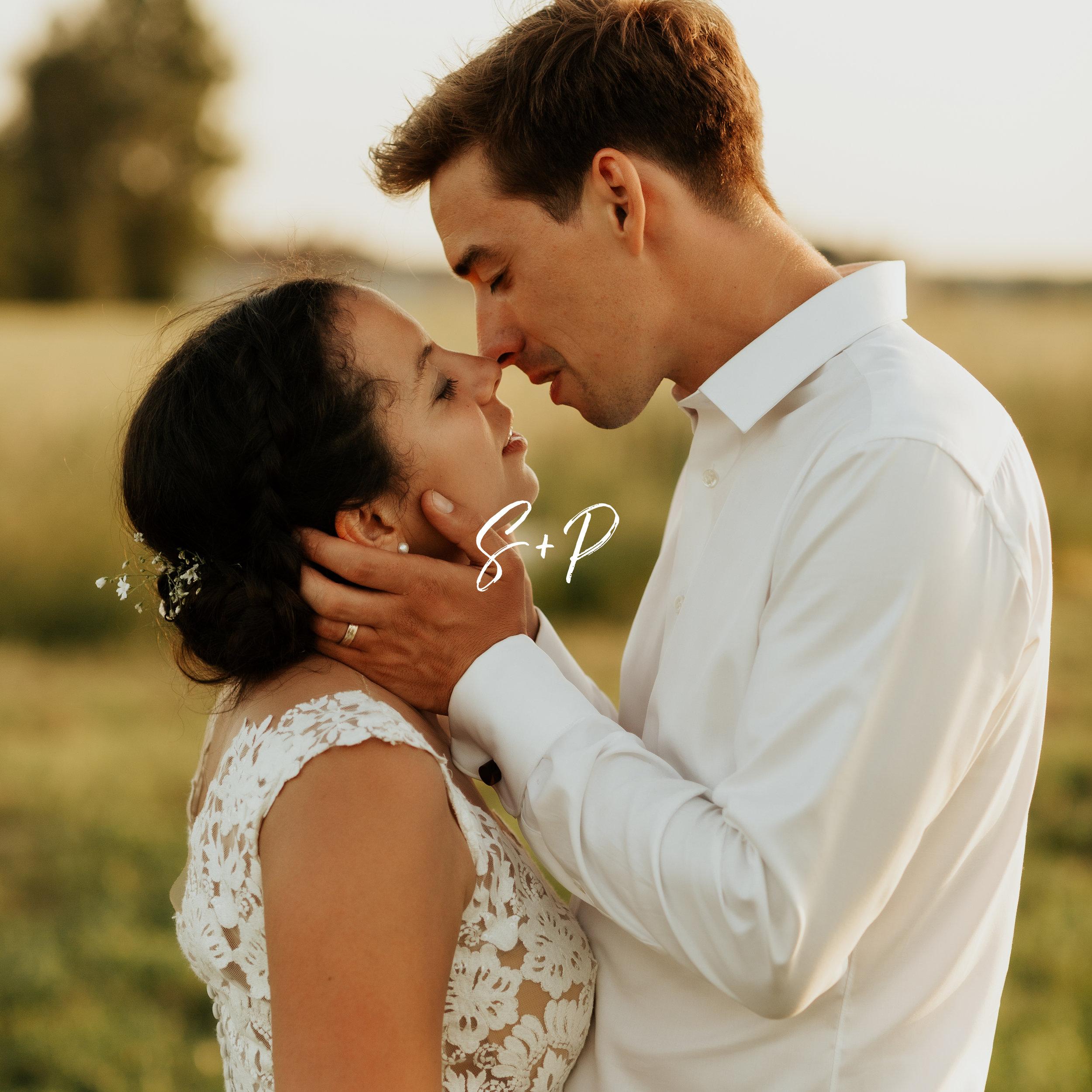 huwelijksfotografie-huwelijksfotograaf-lisa-helsen-photography-knokke-heist-westkapelle