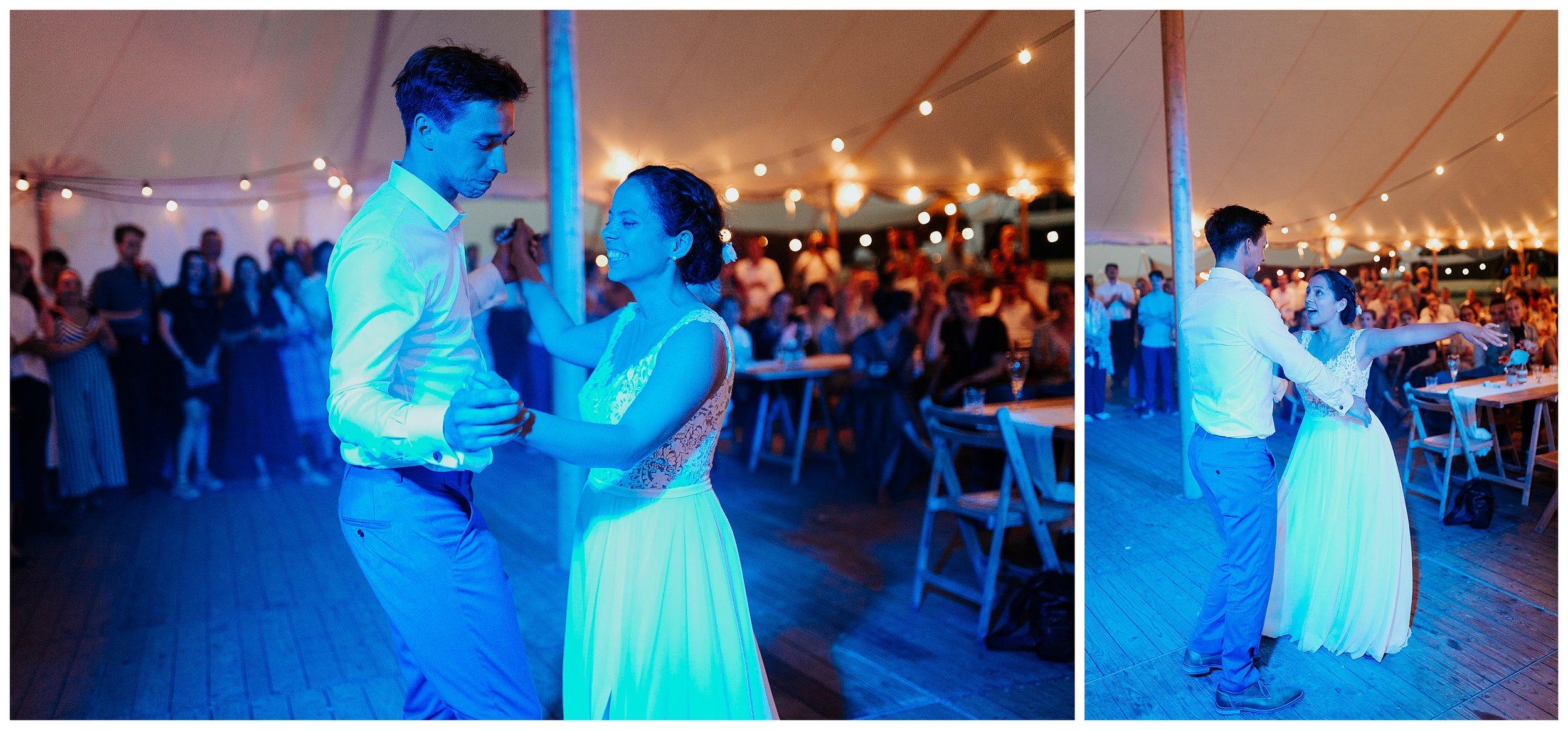 huwelijksfotograaf-huwelijksfotografie-knokke-heist-lisa-helsen-photography-trouwfotograaf-trouwfoto-sabine-pieter_0044.jpg