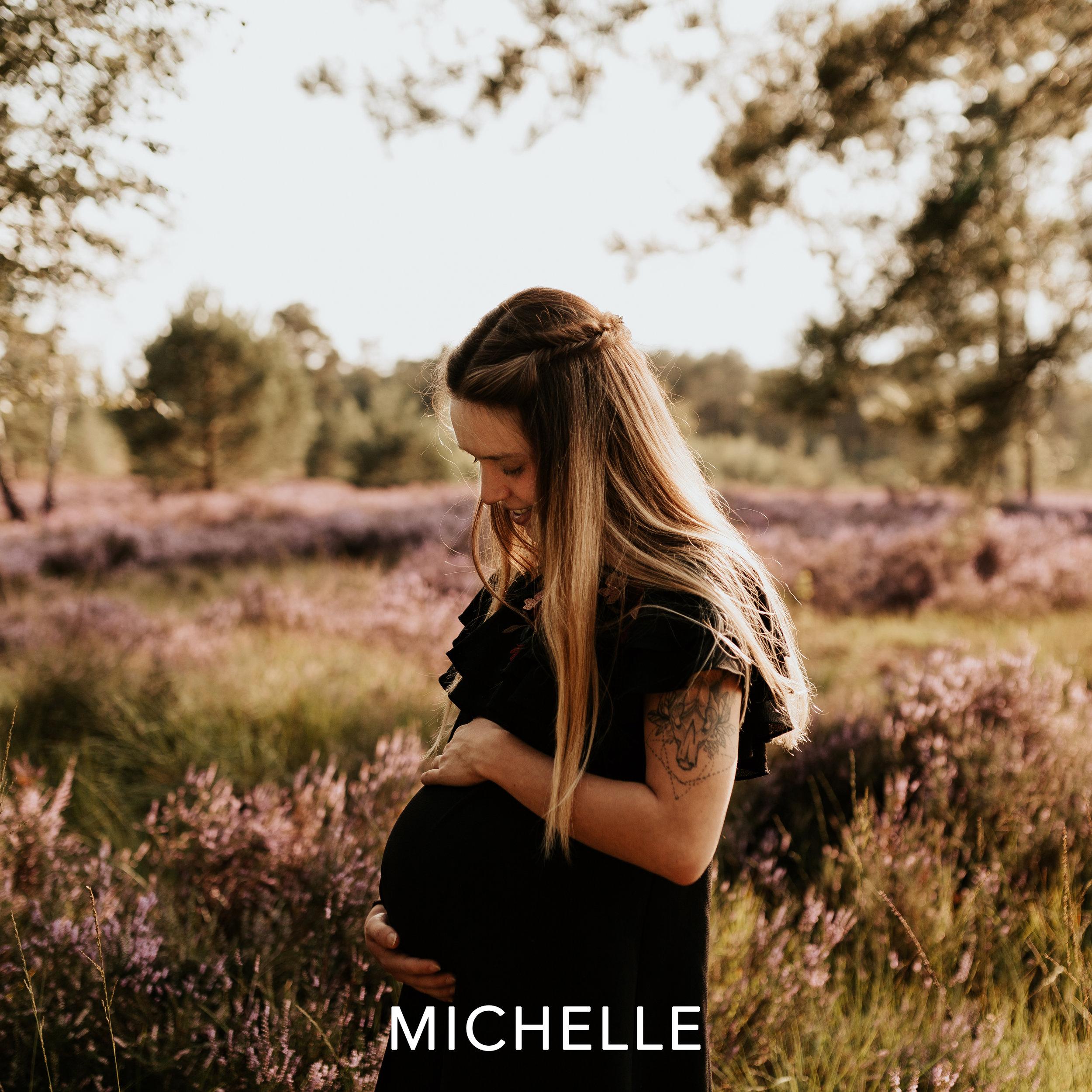 Michelle - by Lisa Helsen-65.jpg