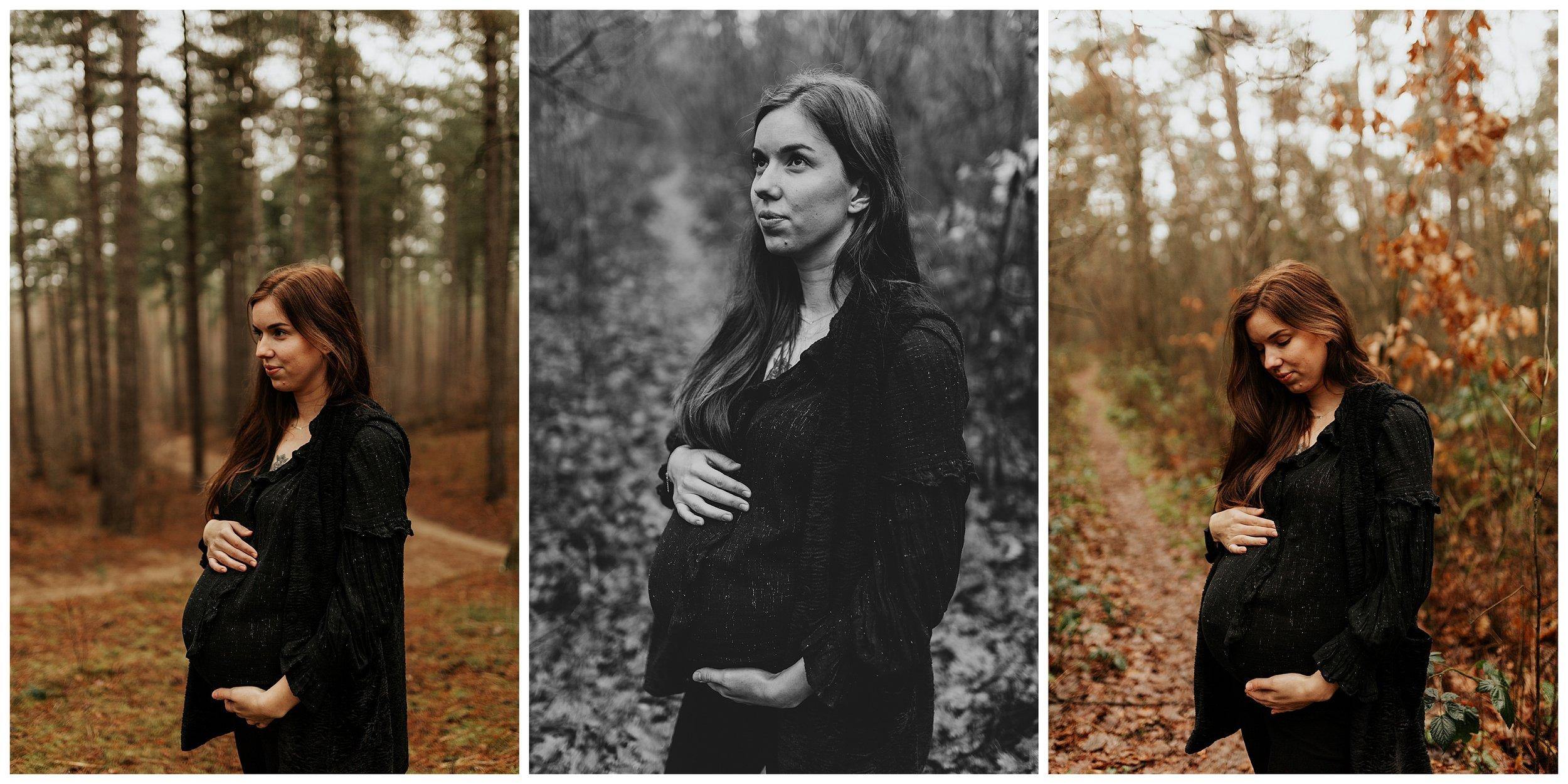 zwangerschapsfotografie-michelle-lisa-helsen-zwangerschapsfotograaf-zwangerschapsfoto-kempen-herentals-antwerpen-bohemian-boho_0006.jpg