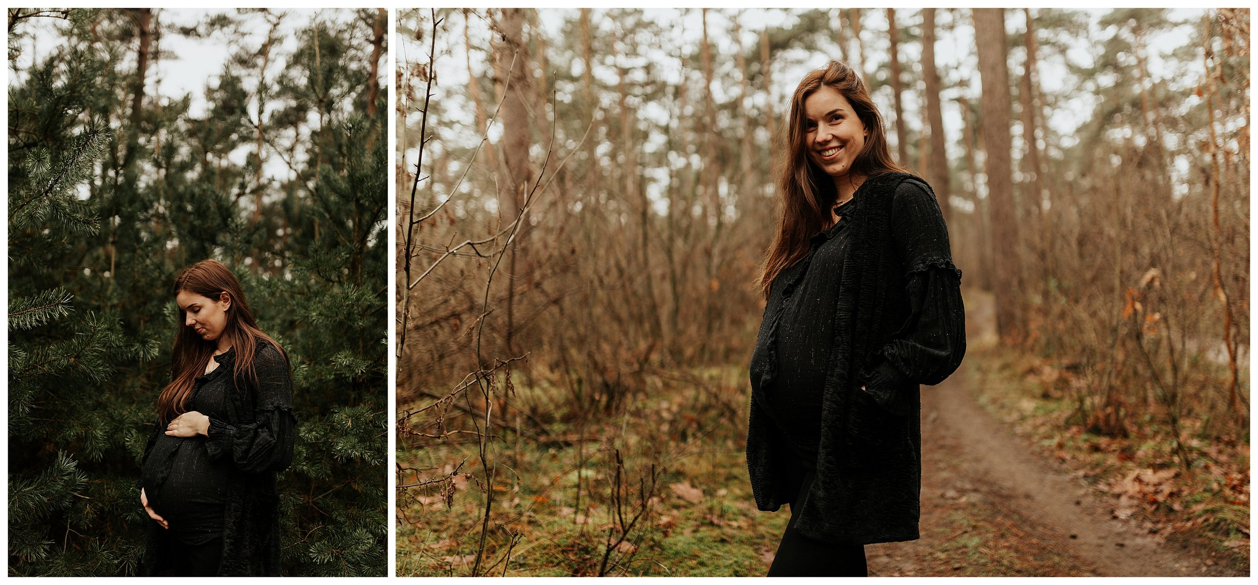 zwangerschapsfotografie-michelle-lisa-helsen-zwangerschapsfotograaf-zwangerschapsfoto-kempen-herentals-antwerpen-bohemian-boho_0005.jpg