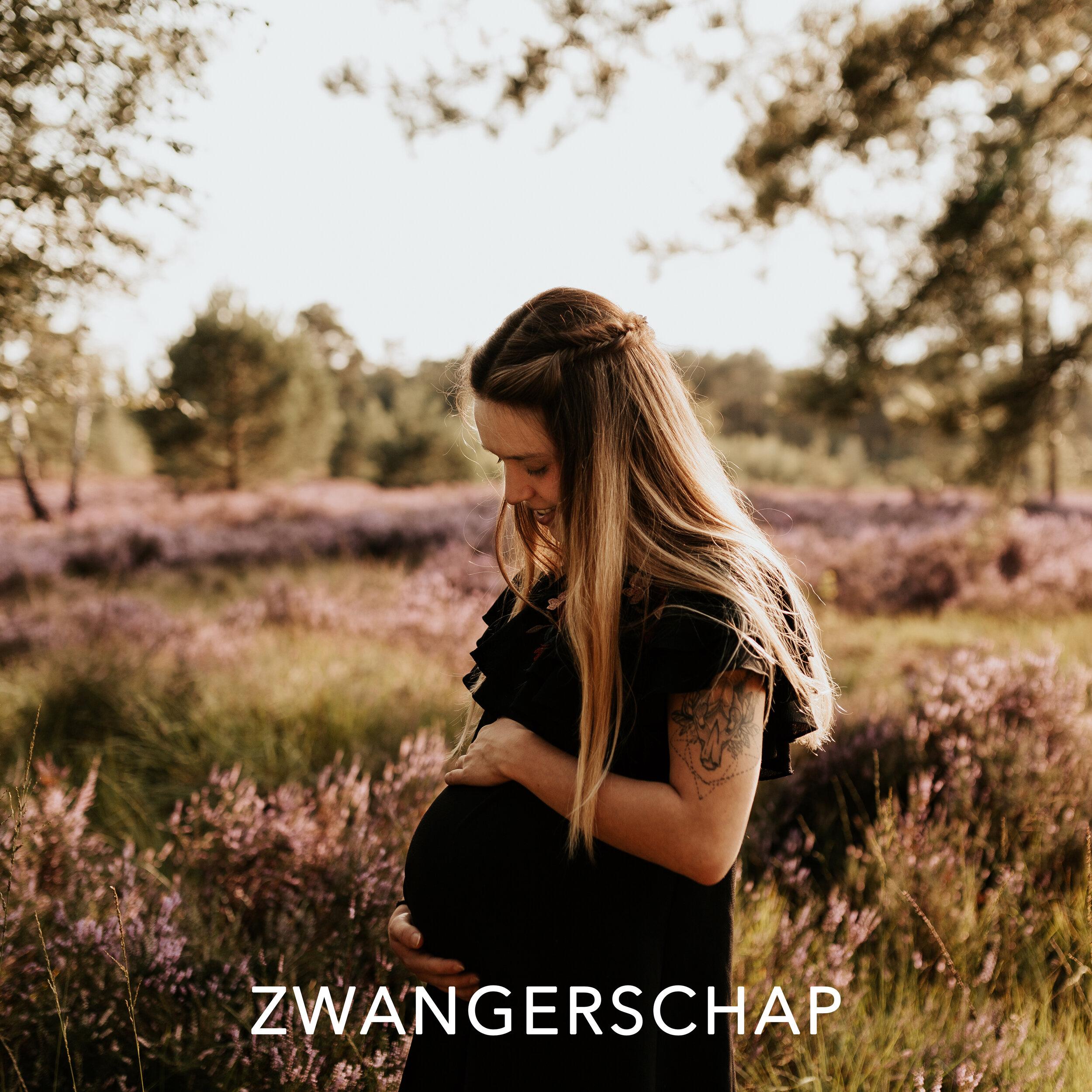 zwangerschapsfotografie-lisa-helsen-photography-herentals-olen-kempen-zwangerschapsfoto