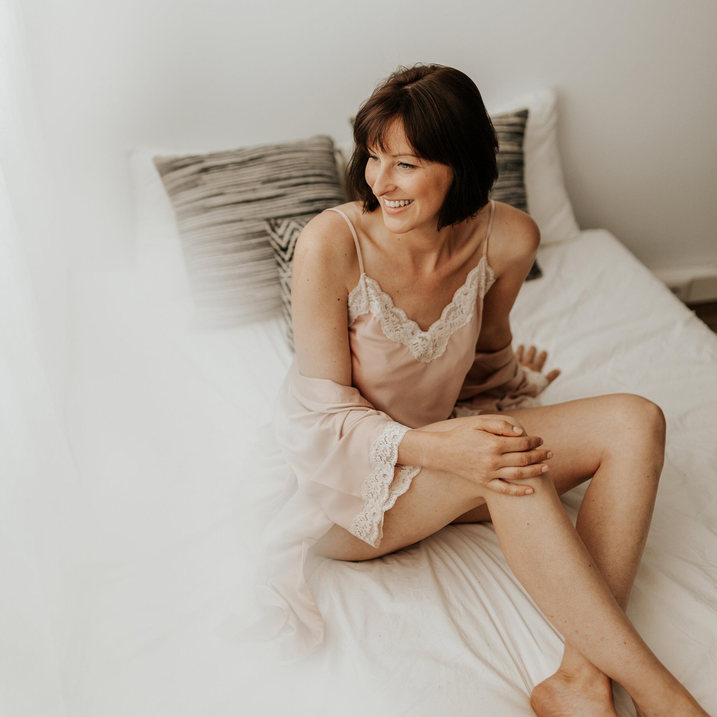 boudoirfotografie-boudoirfotograaf-boudoirfoto-lisa-helsen-photography-herentals-kempen-fotograaf