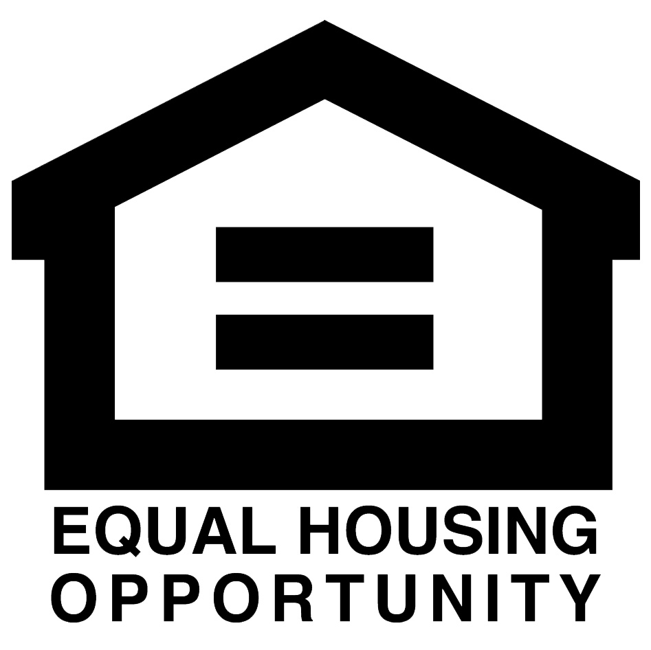 kisspng-logo-office-of-fair-housing-and-equal-opportunity-5b7502db15f788.59246521153439509909.png