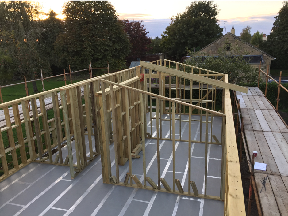 Inspired Worx have the knowledge and expertise in helping achieve your ideal environment.We pride ourselves in our high level of customer service and professionalism in our work we do for our clients. -