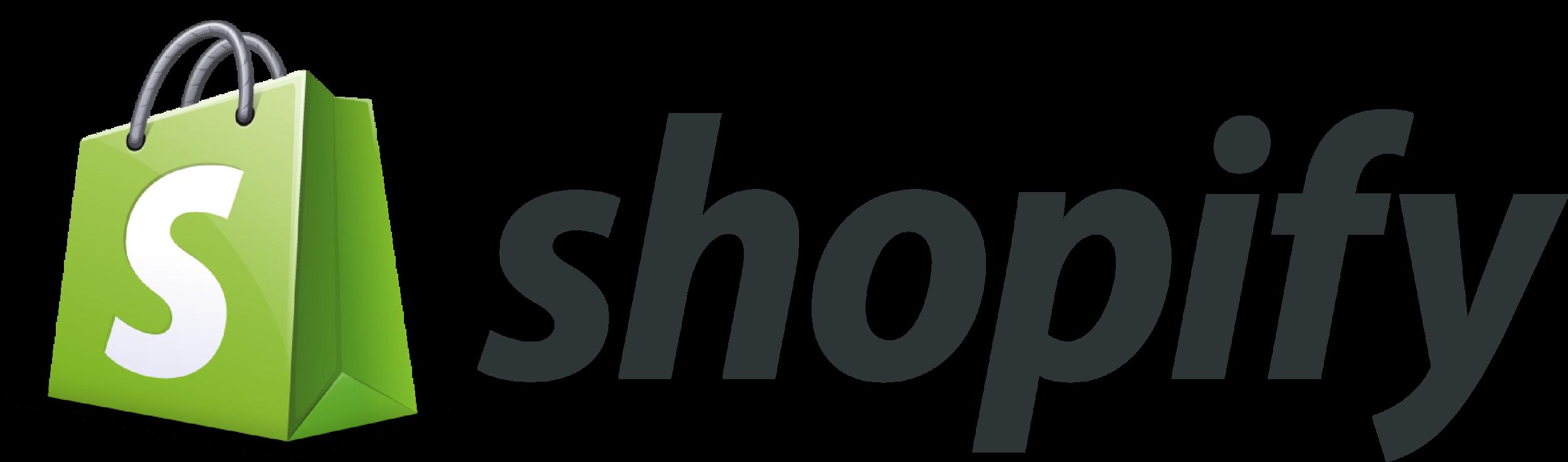 shopify-logo-png-shopify-logo-3076.png