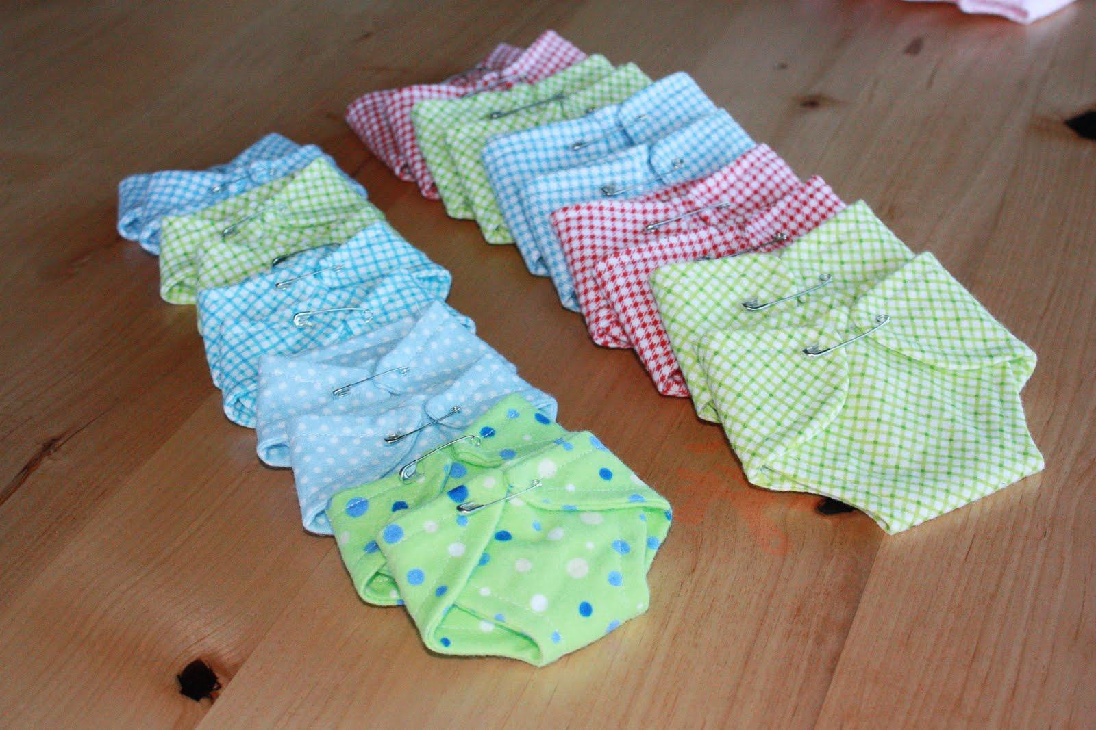 Boy diapers NILMDTS #1b.jpg