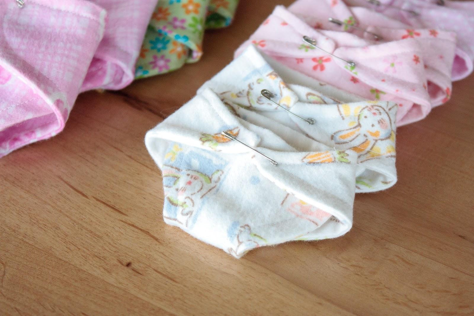 ariverton diapers2b.jpg