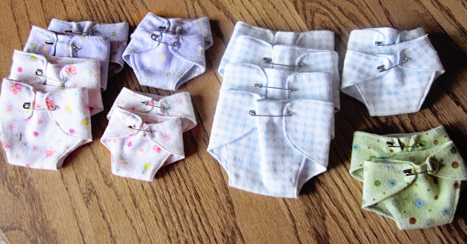 Emma's Diaper Pic4.jpg