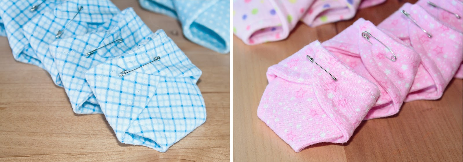 diaper2.jpg