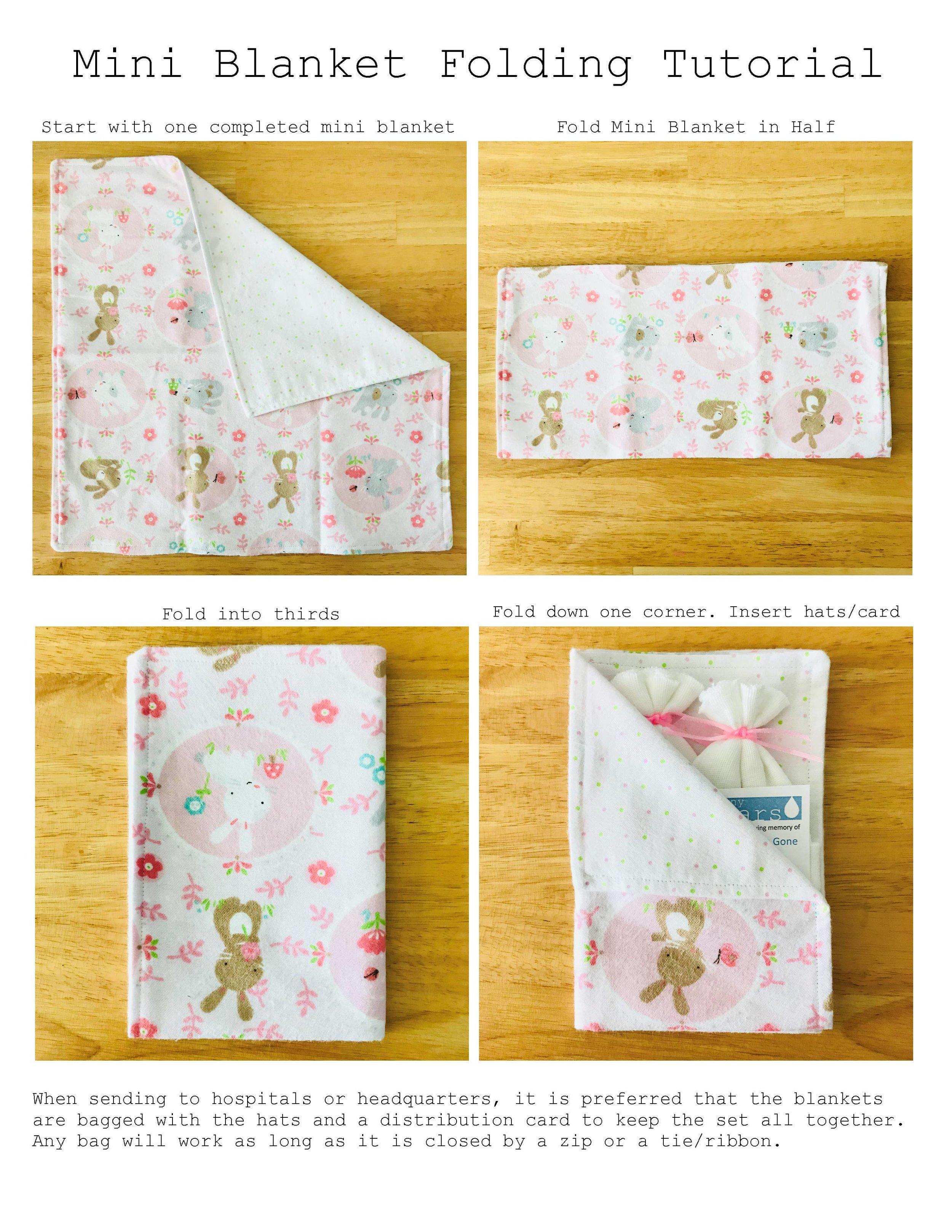 Mini Blanket Tutorial.jpg