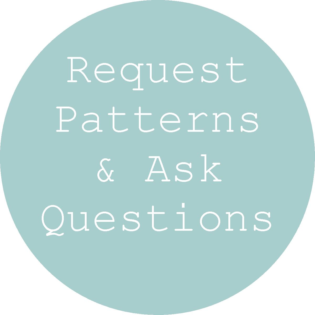 Request Patterns and Ask Questions.jpg