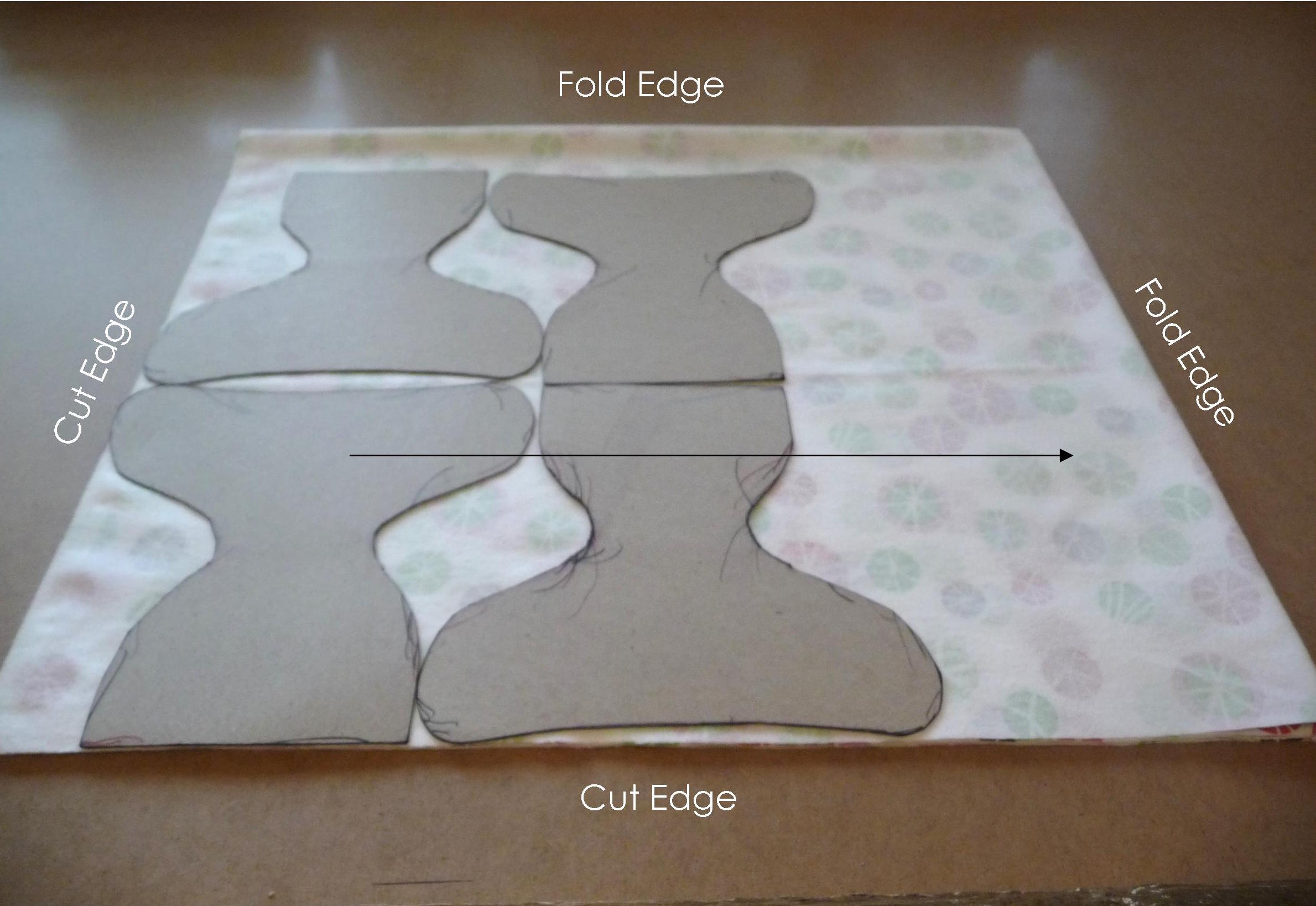 Fold and Cut Edge Diagram.jpg