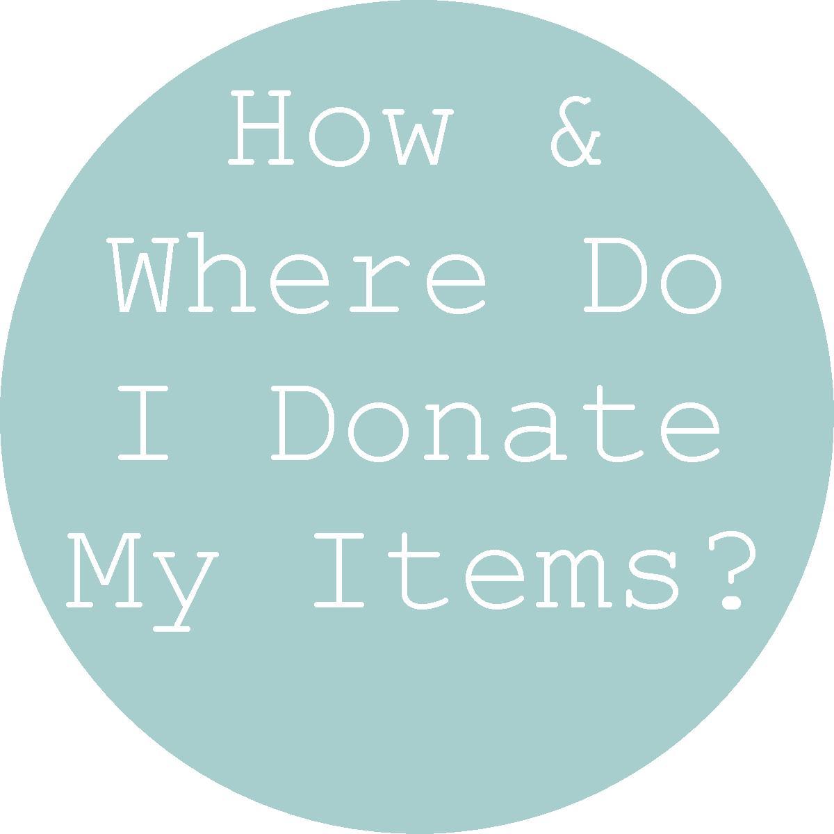 Where Do I Donate Button.jpg