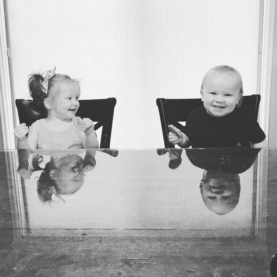 2 Twins 11.jpg