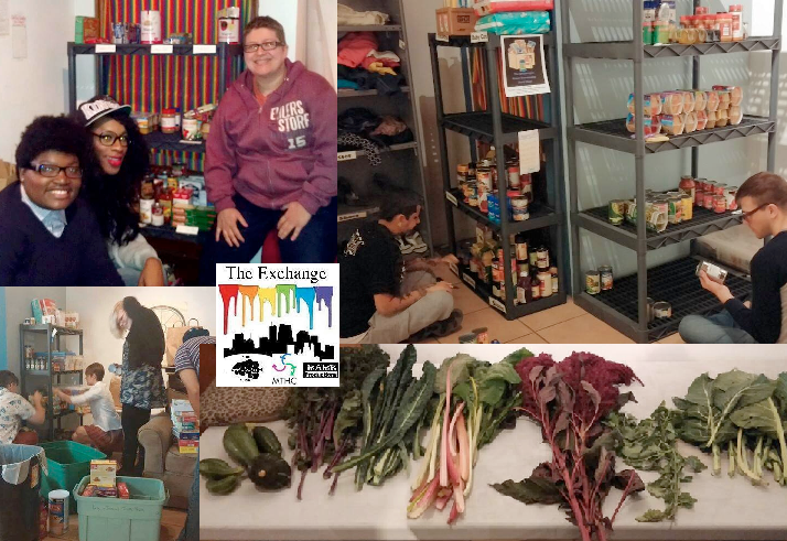 opened up food shelf in response to goverment shut down, decress in food assistance and community need.png