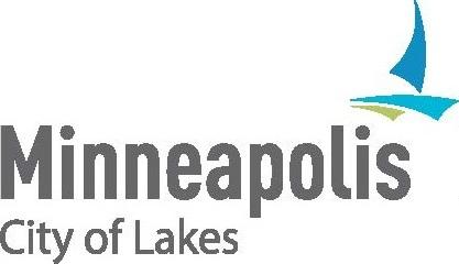 logo%2Bmpls.jpg