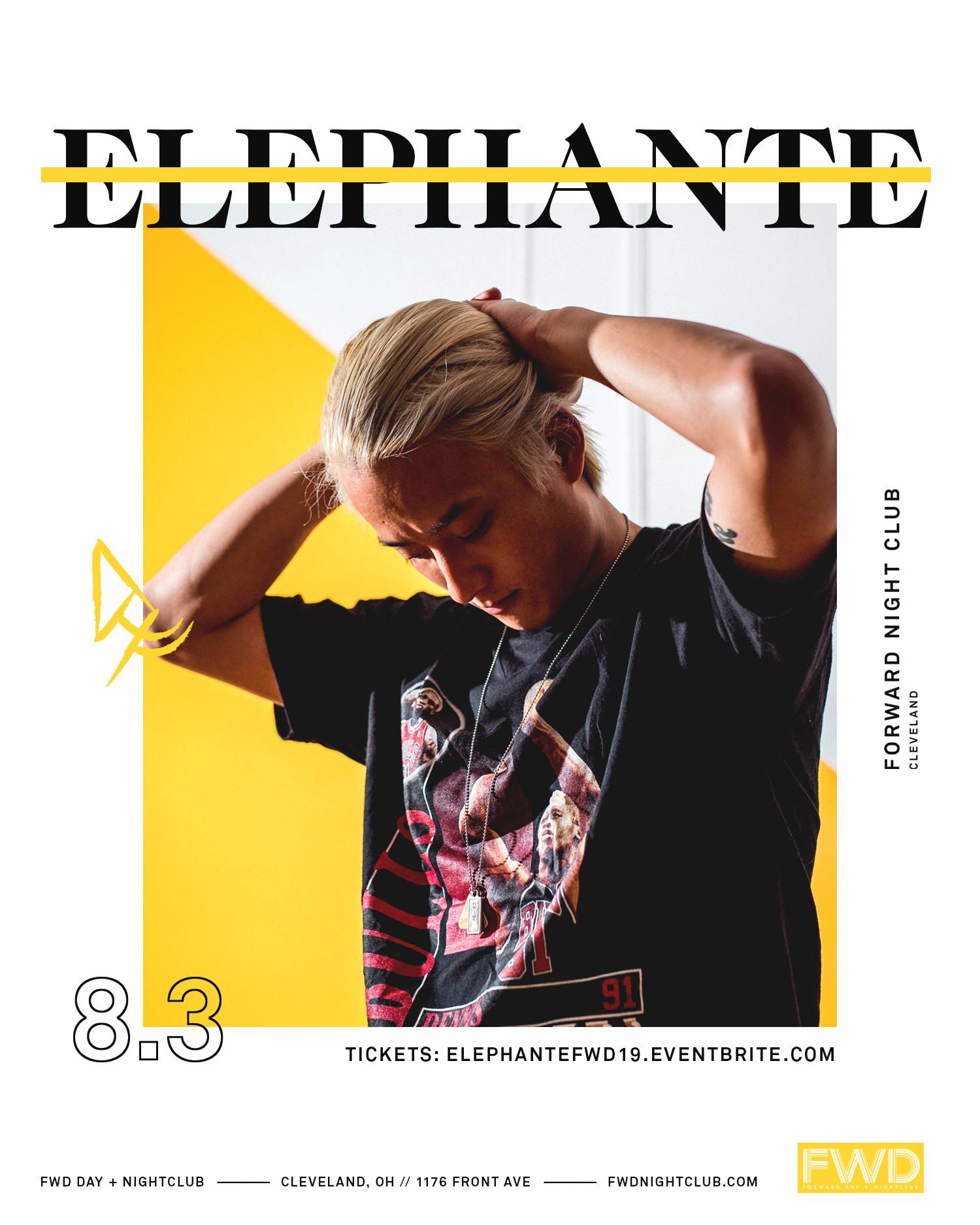 ELEPHANTE.png