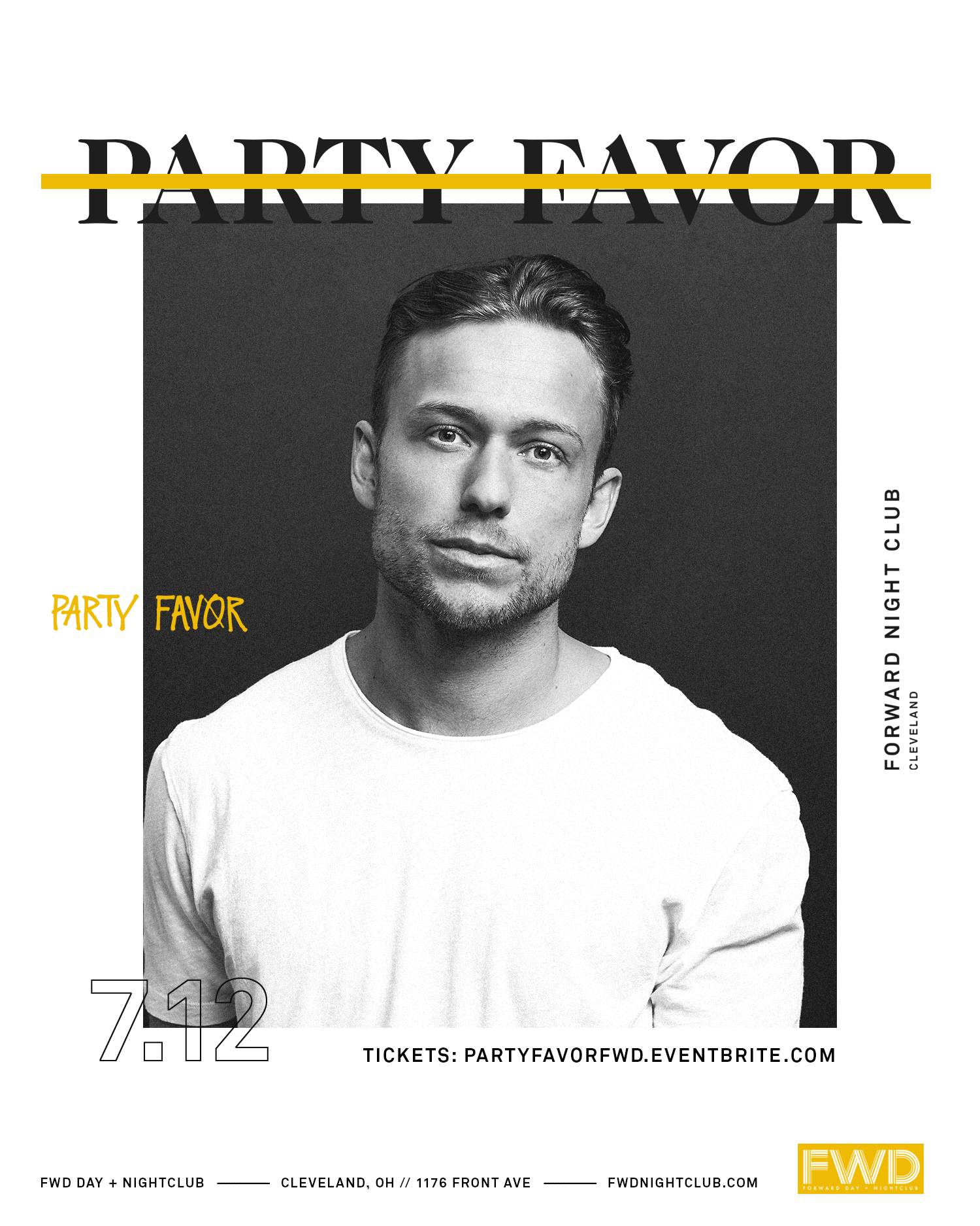 PARTY FAVOR IG.png
