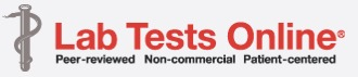 Lab tests.jpg