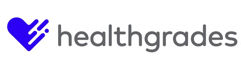 Healthgrades taller version.png