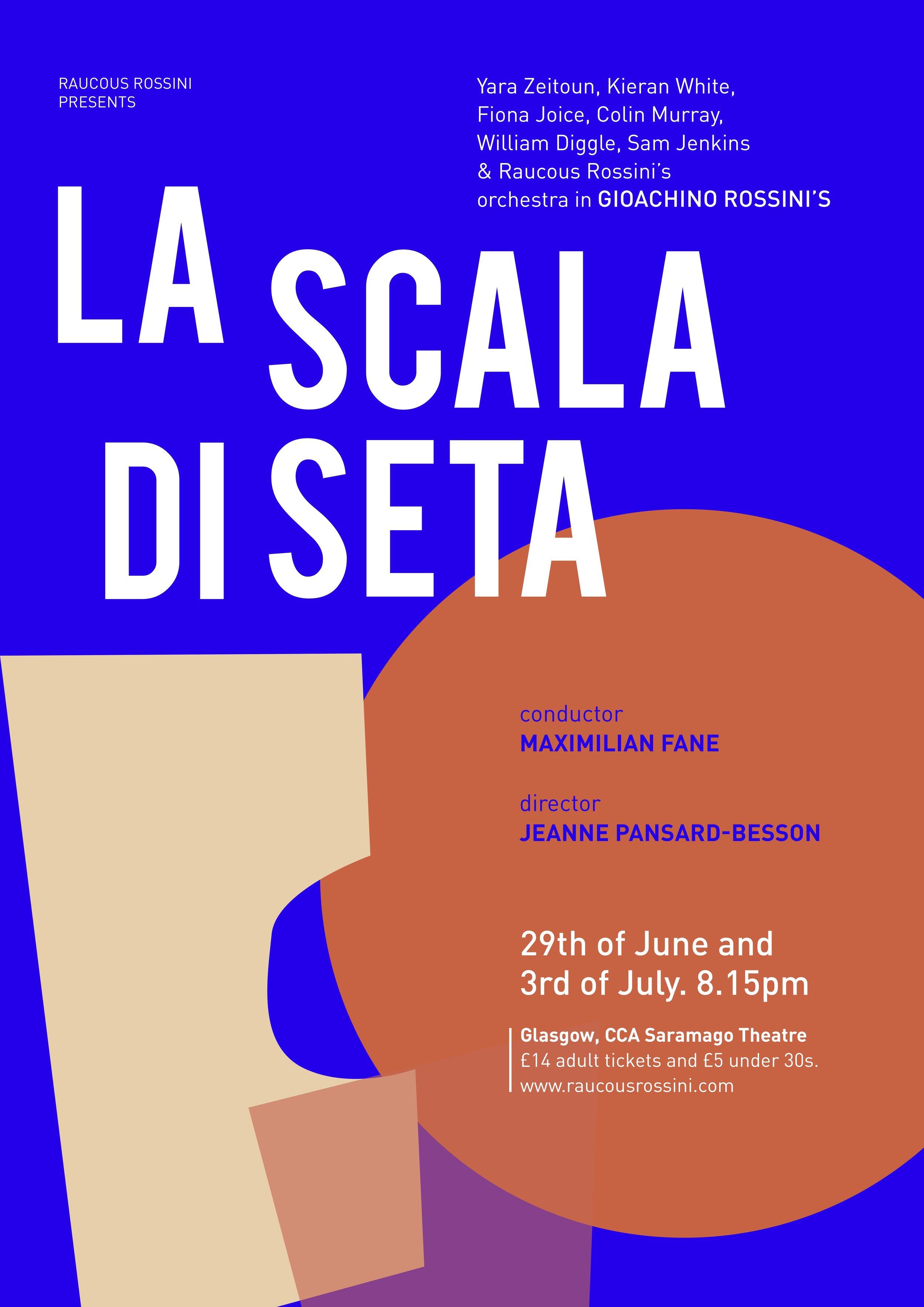 Glasgow Rossini poster.jpg