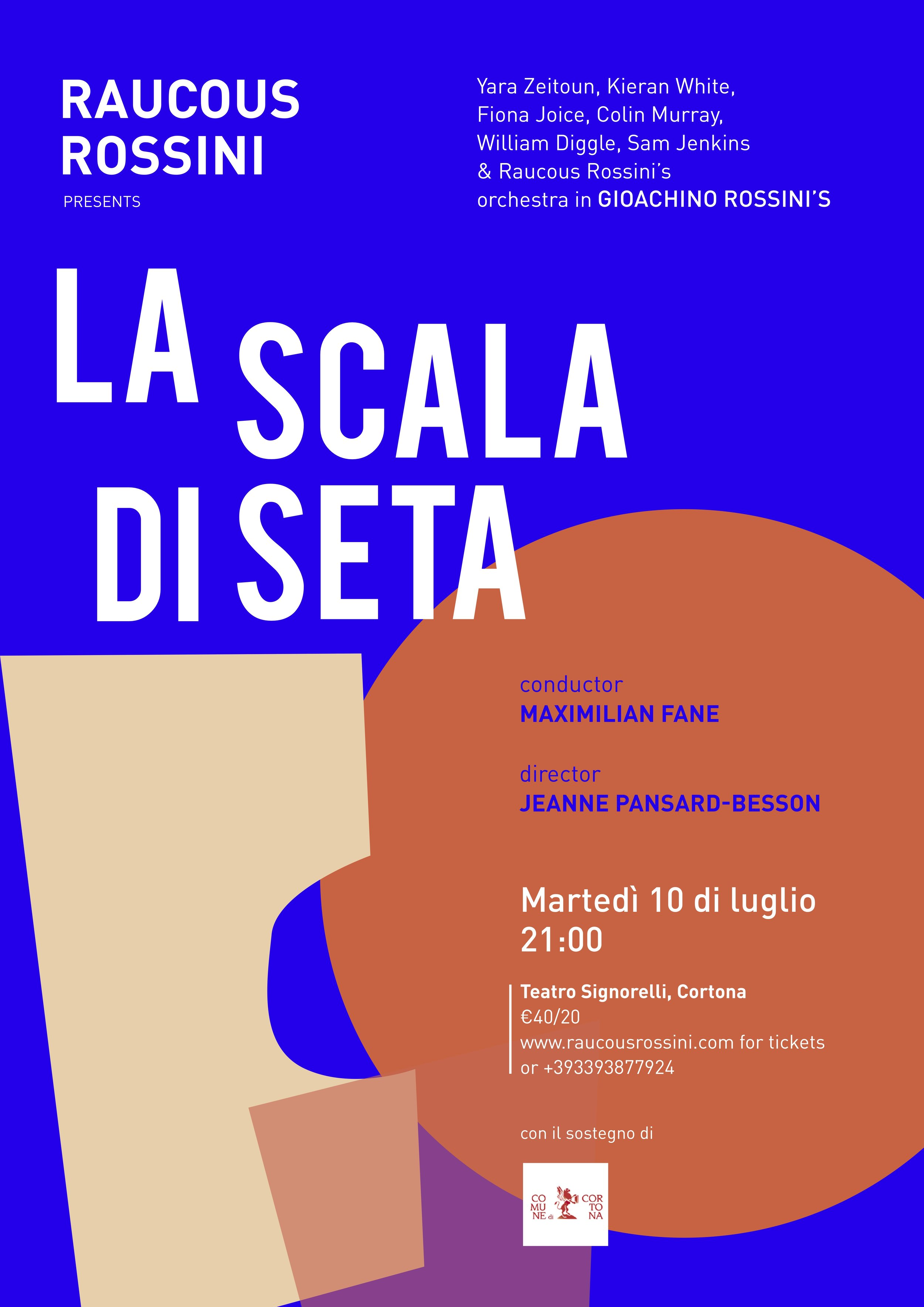 Poster Rossini Cortona.jpg