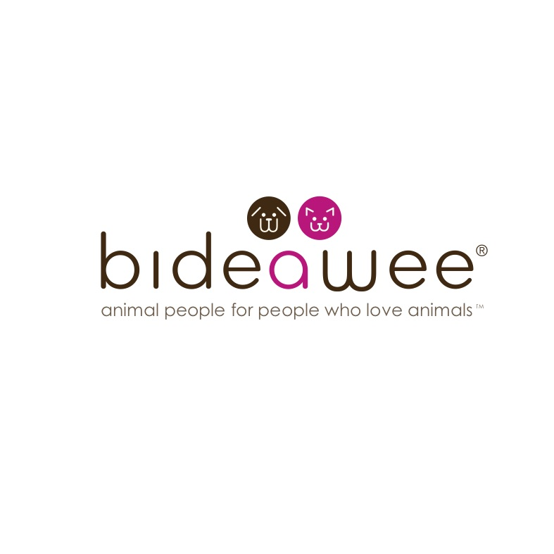 "Bideawee - Partner Dates: October 17-21Bideawee, which means ""stay awhile,"" in Scottish, is one of the country's oldest and most respected animal welfare and pet adoption organizations. Founded in 1903, Bideawee's mission is to be Greater New York's leader in rescuing, caring for, and placing homeless cats and dogs with people who love them. Bideawee provides an array of high touch services including adoption centers, animal hospital, pet therapy programs, and pet memorial parks that serve pets and pet lovers on their lifelong journey together. Bideawee is a not-for-profit 501(c) 3 humane animal organization and 100% of Bideawee's funding comes from private sources. Bideawee operates adoption centers in New York City and Westhampton. Bideawee's mission is to be Greater New York's leader in rescuing, caring for, and placing homeless cats and dogs with people who love them.https://www.bideawee.org"
