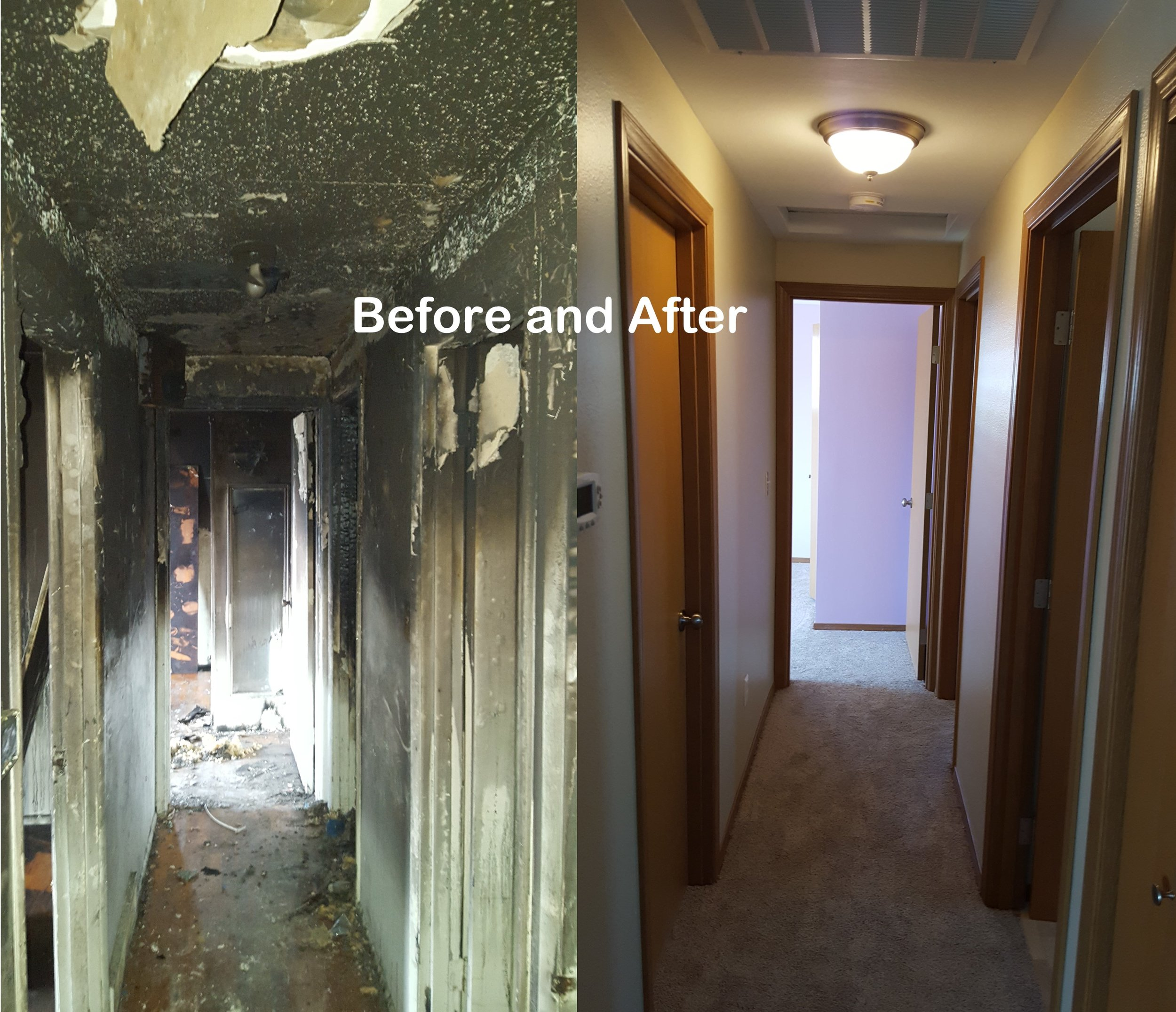 Fire Damage Before After.jpg