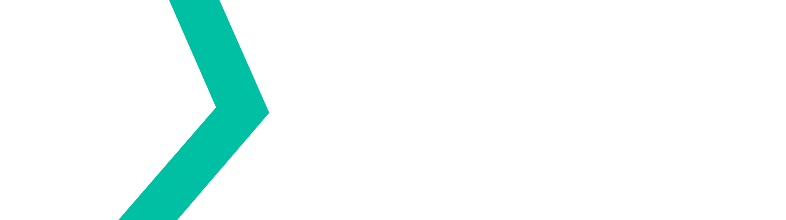 exero h kn 24.09.2018.png