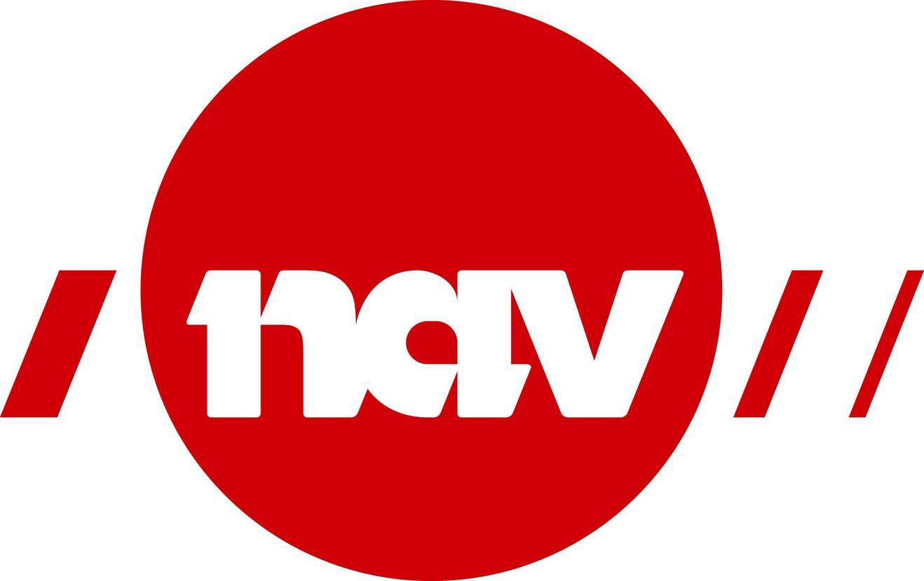 NAV logo png.png