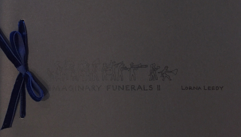 Imaginary Funerals II