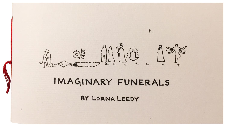 Imaginary Funerals