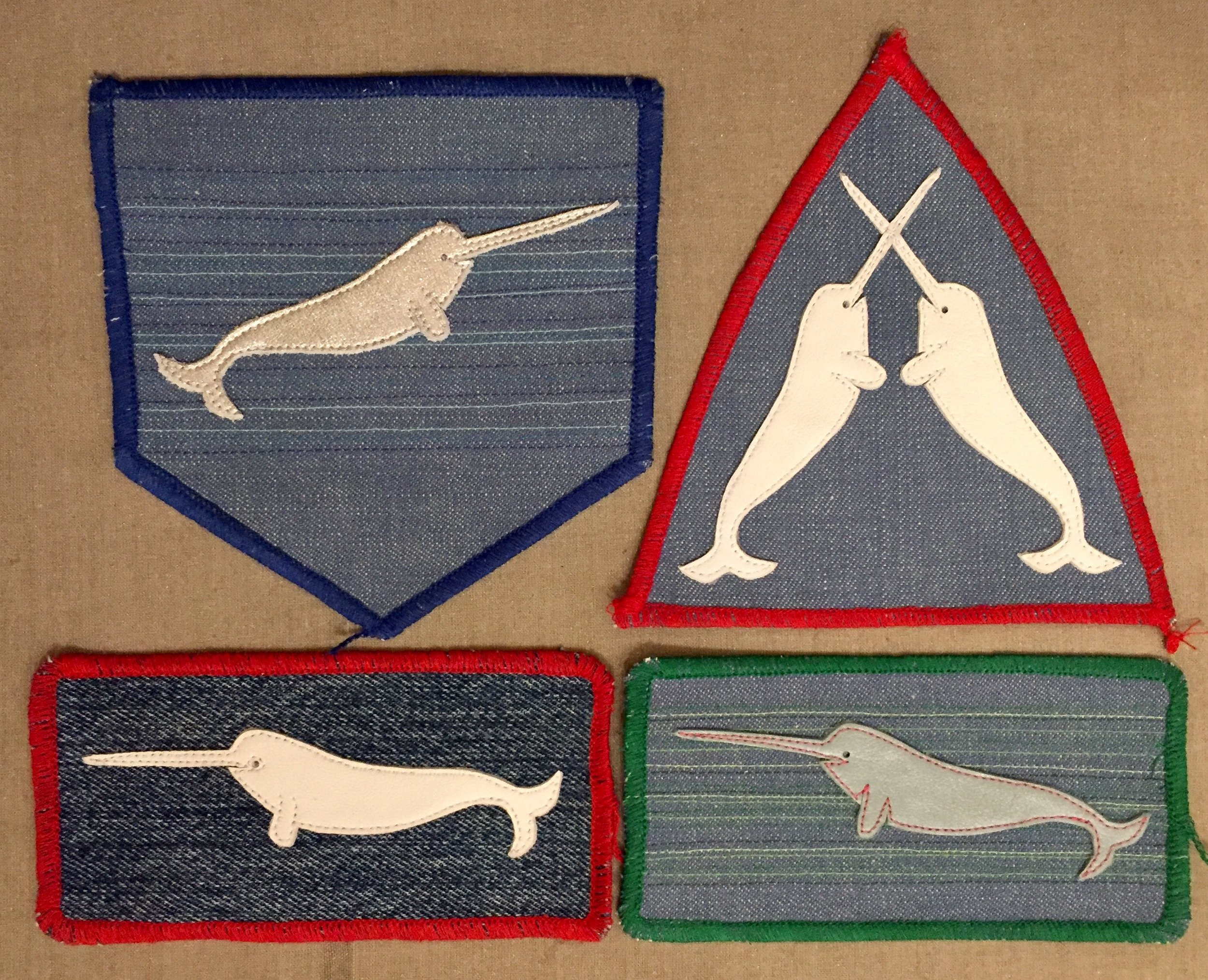 Narwhal patches.jpg