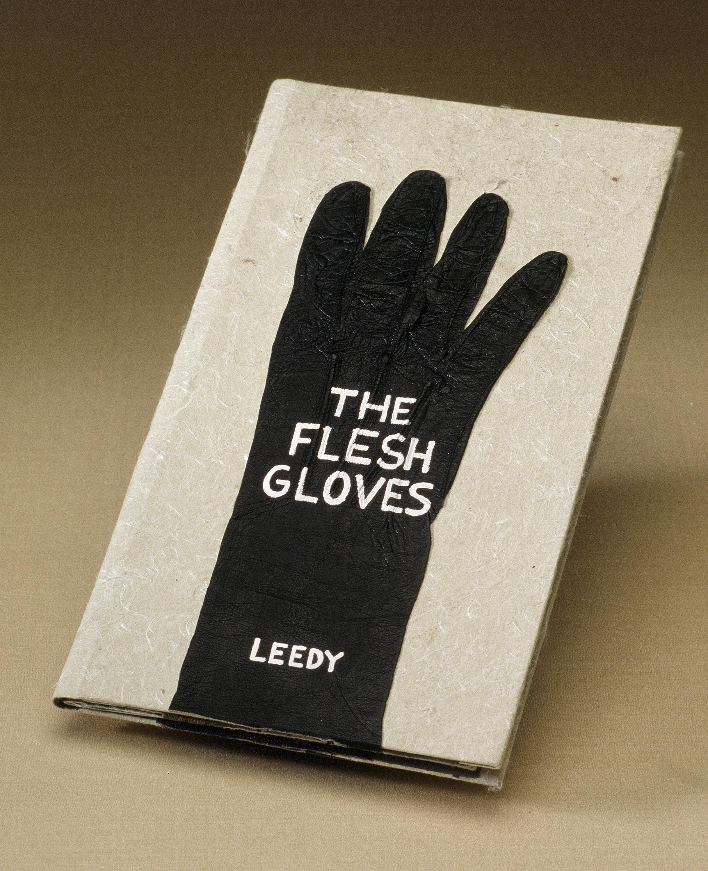 the flesh gloves_cover_crop.jpg