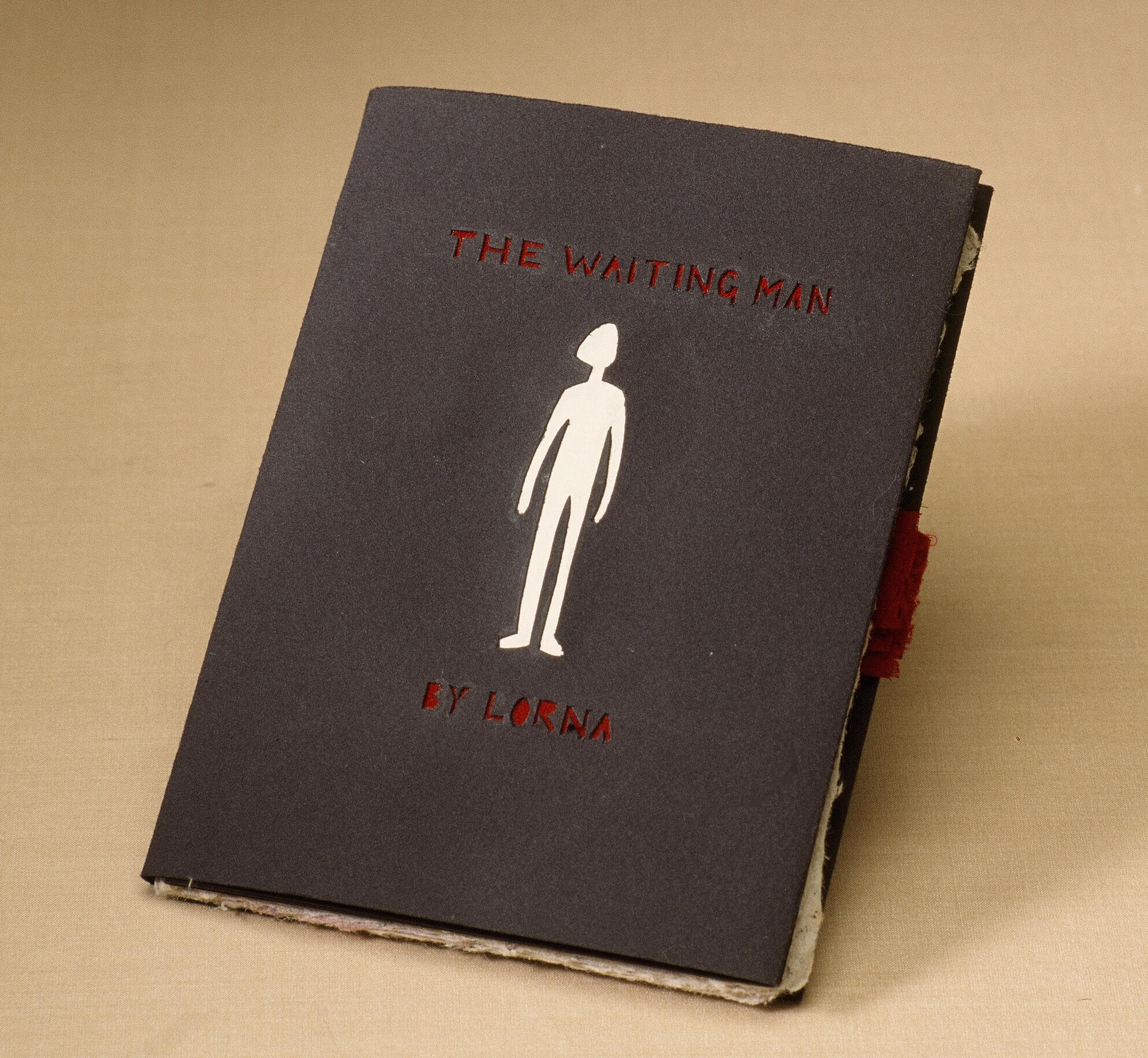the waiting man_cover_crop.jpg