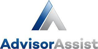 Logo_AdvisorAssist.jpg