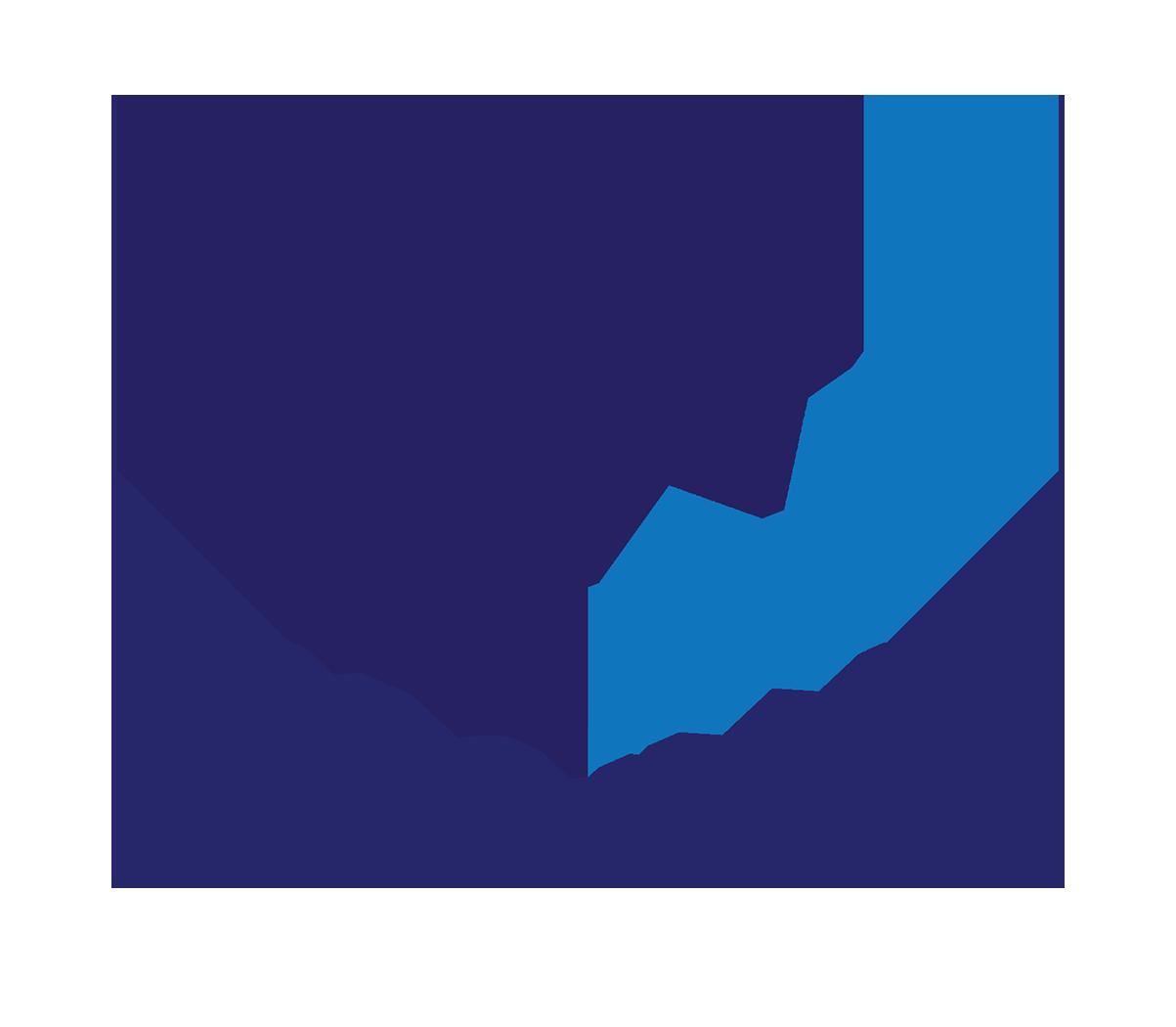 merchantIm.png