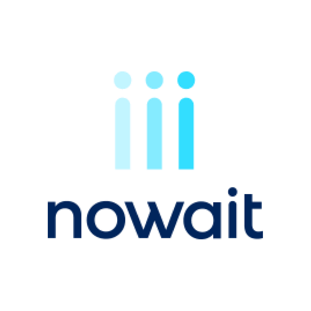 NoWait