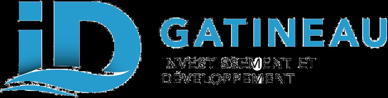 logo-ID-Gatineau 2.png