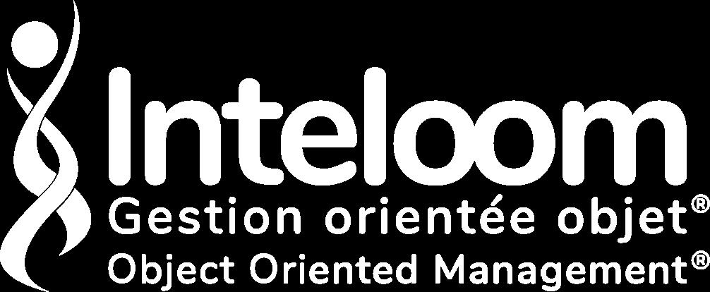 Logo-bilingual -White.png